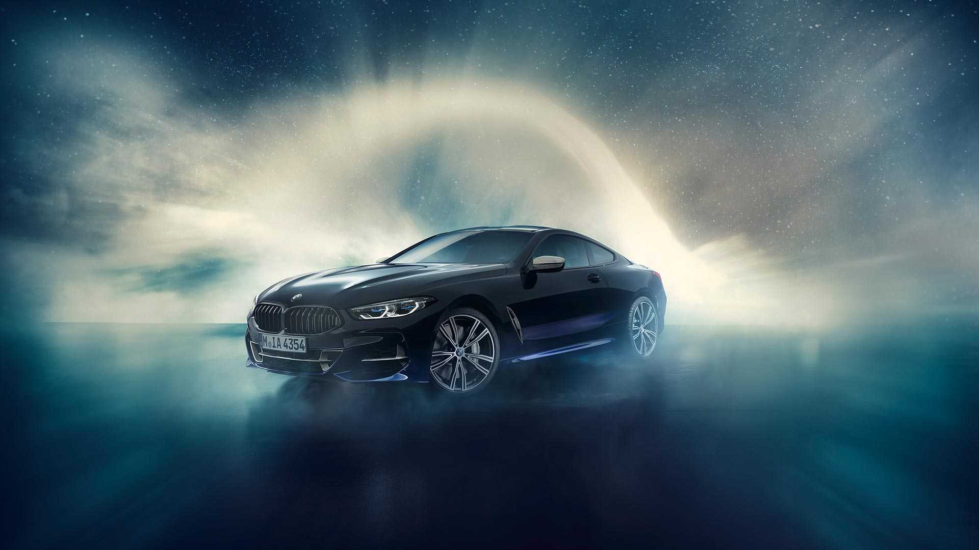 bmw-individual-m850i-night-sky (2)