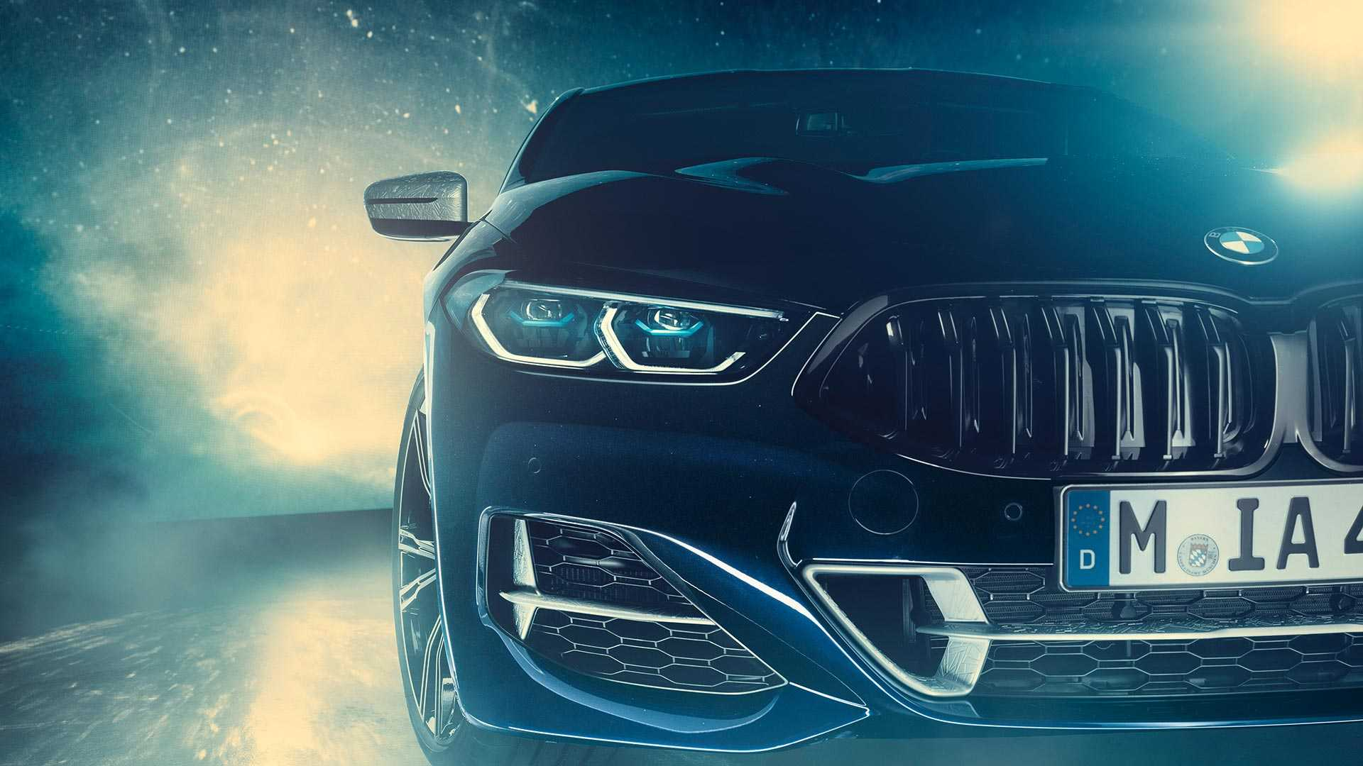 bmw-individual-m850i-night-sky (4)