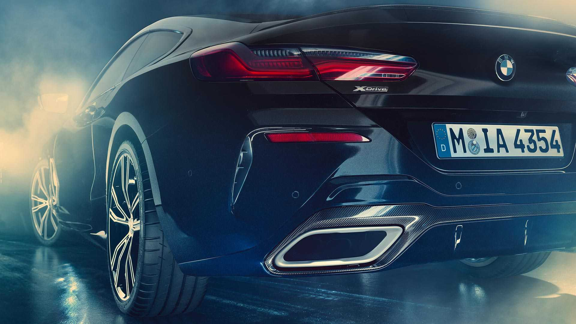 bmw-individual-m850i-night-sky (8)