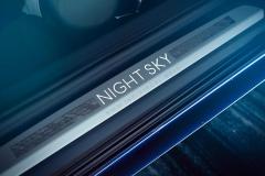 bmw-individual-m850i-night-sky (11)