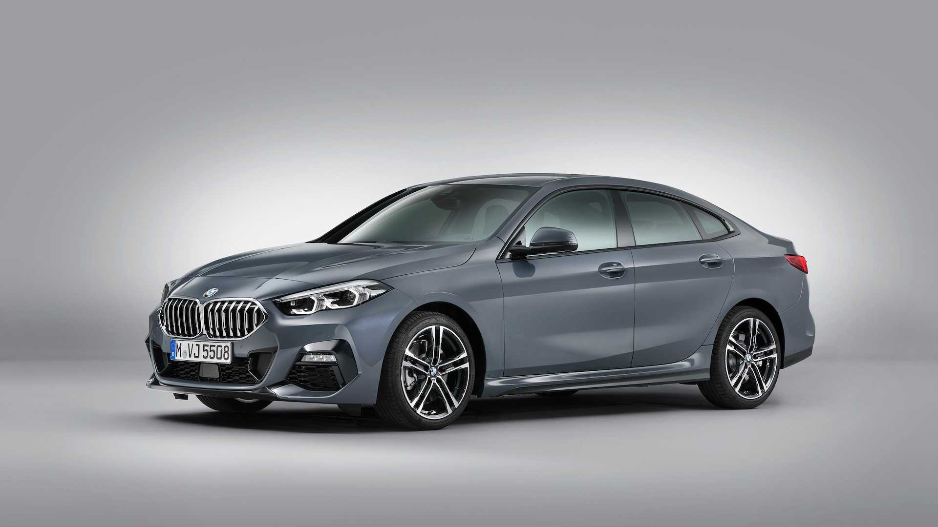 2020-bmw-2-series-gran-coupe-10