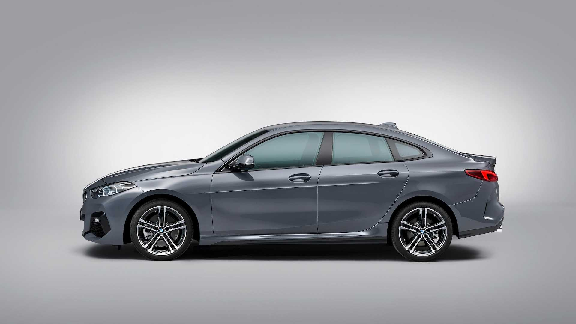 2020-bmw-2-series-gran-coupe-12