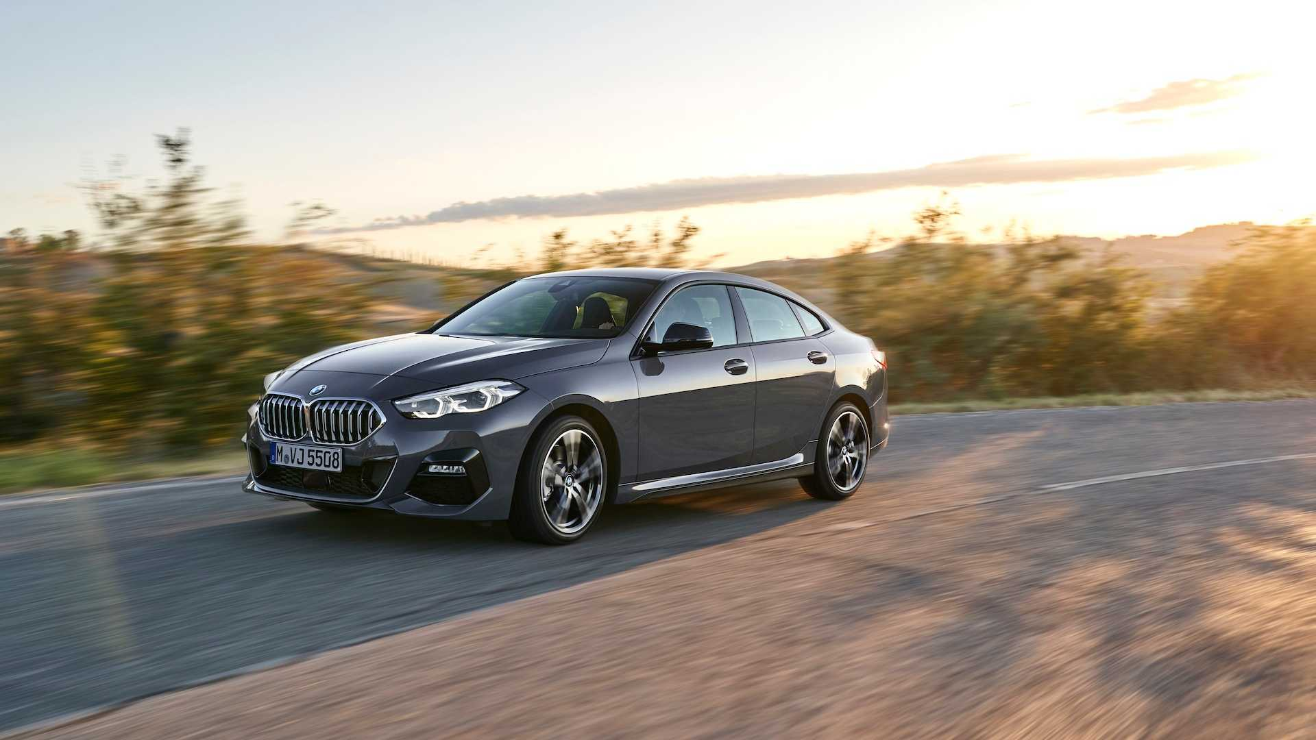2020-bmw-2-series-gran-coupe-14