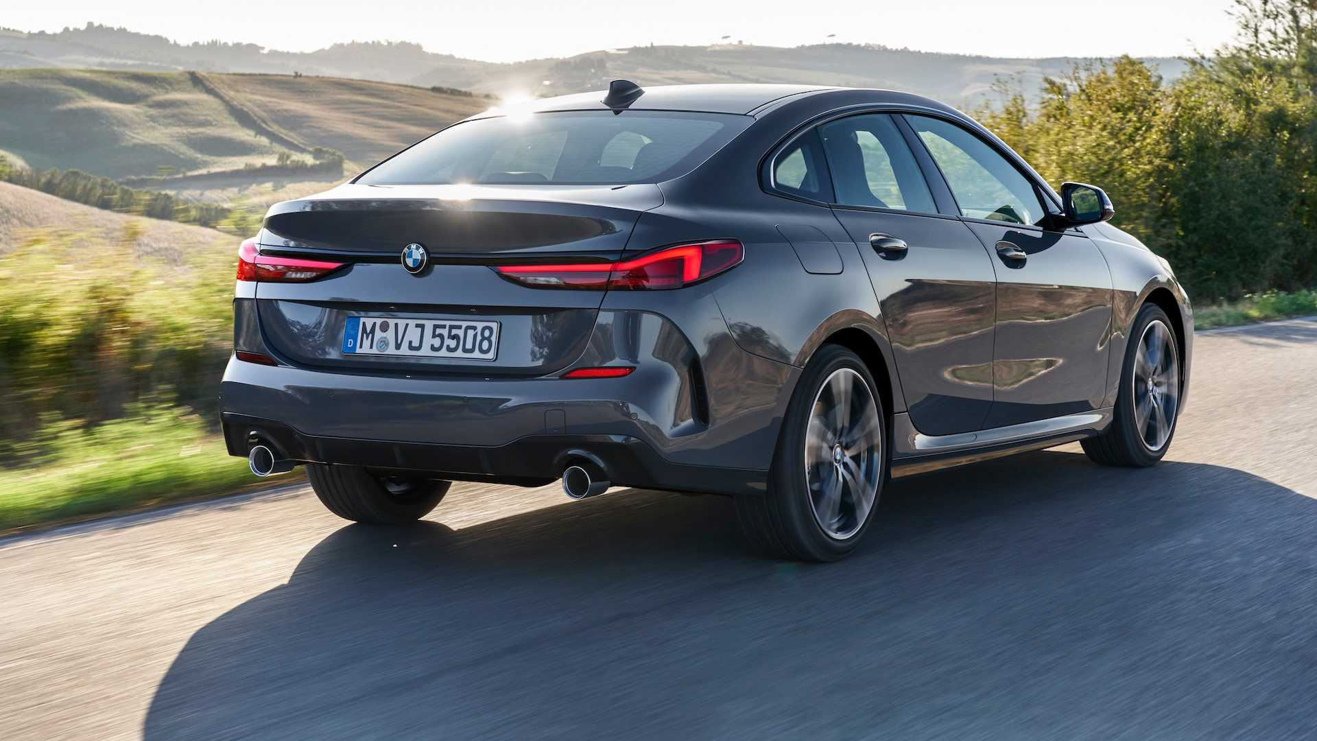 2020-bmw-2-series-gran-coupe-15