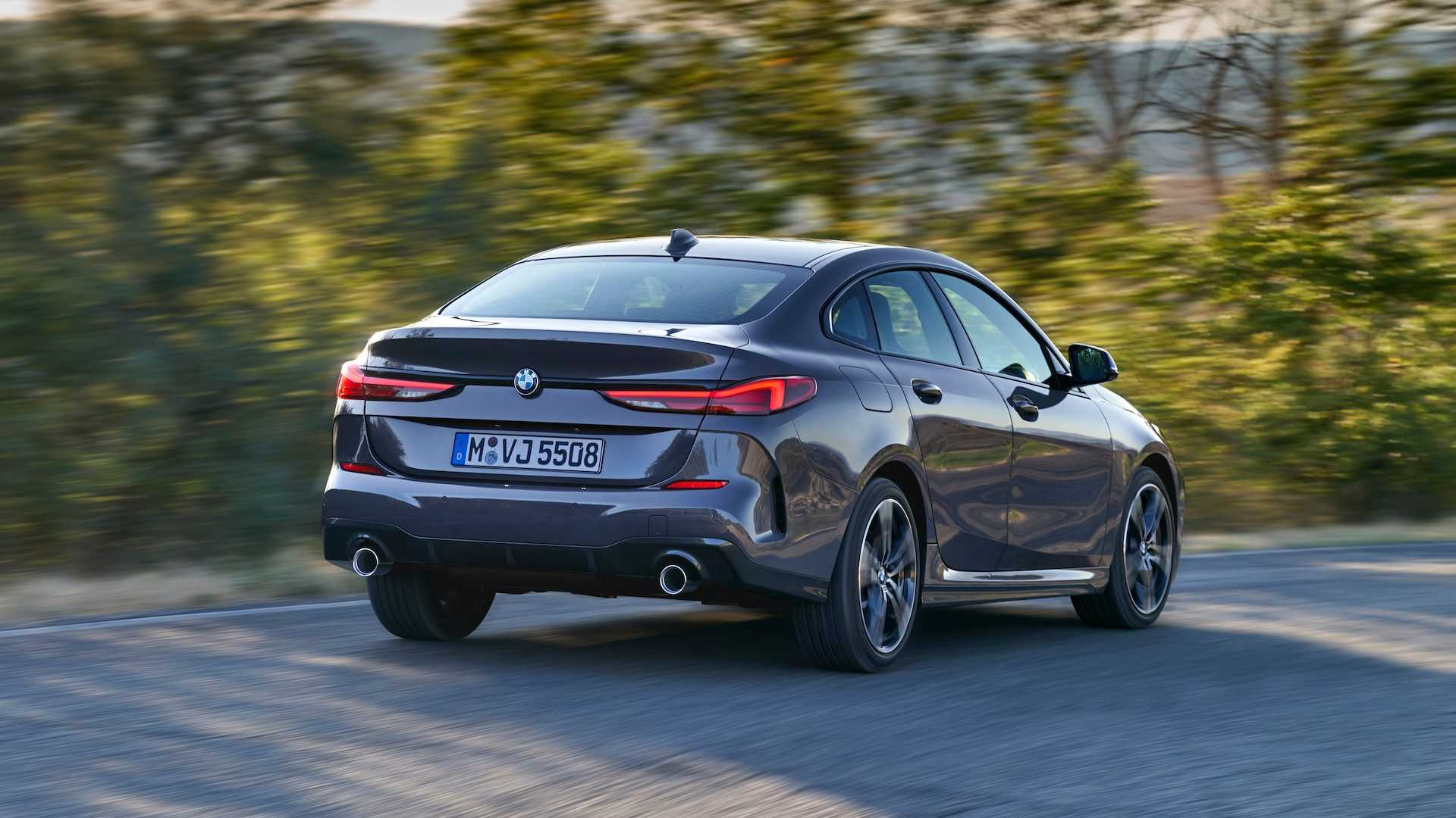 2020-bmw-2-series-gran-coupe-16