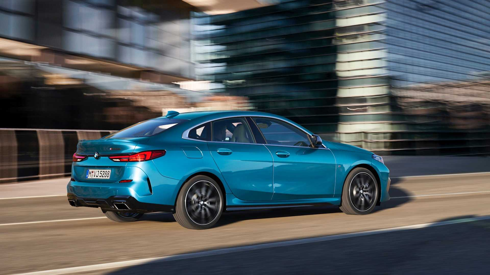 2020-bmw-2-series-gran-coupe-17