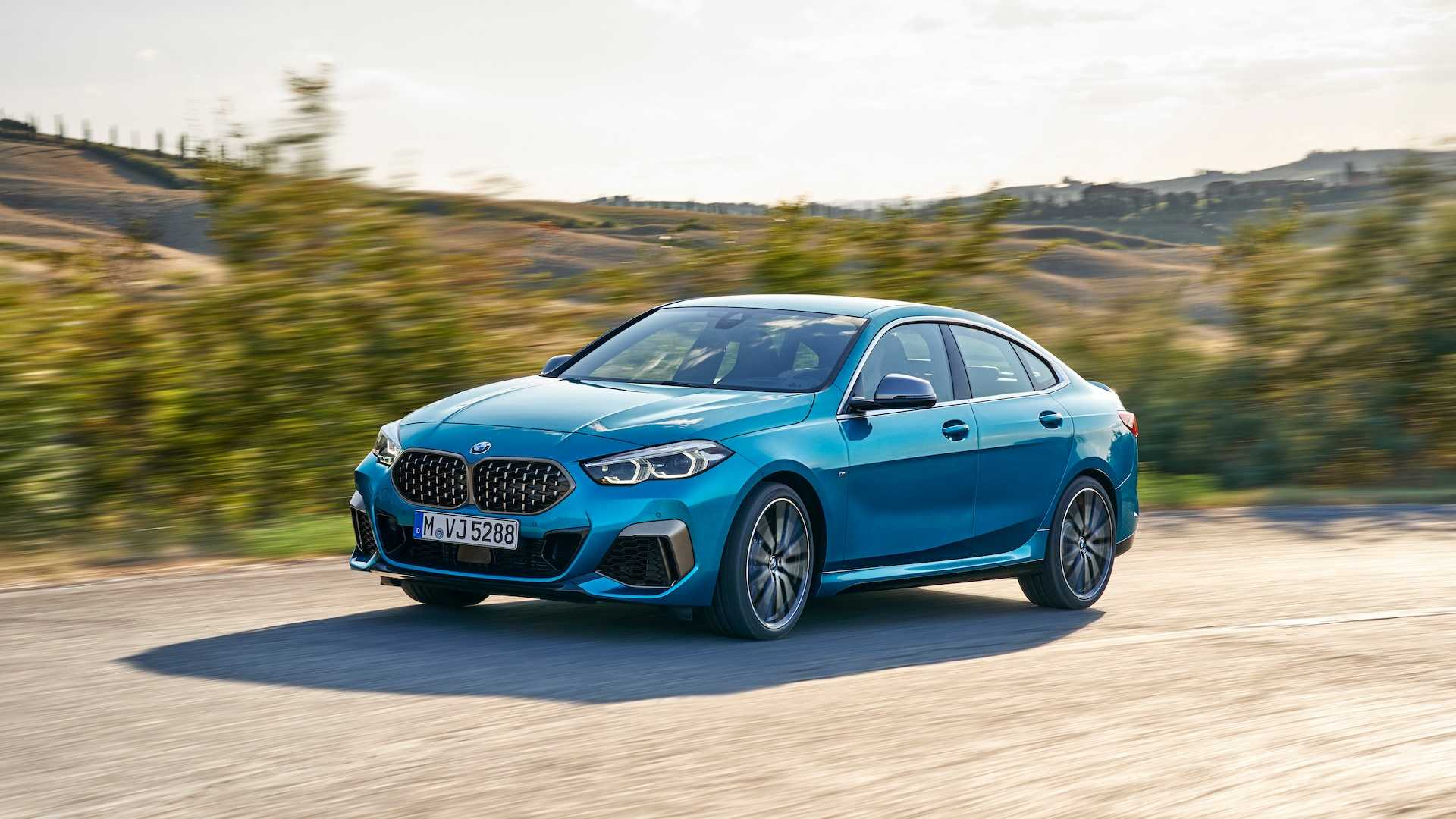 2020-bmw-2-series-gran-coupe-18