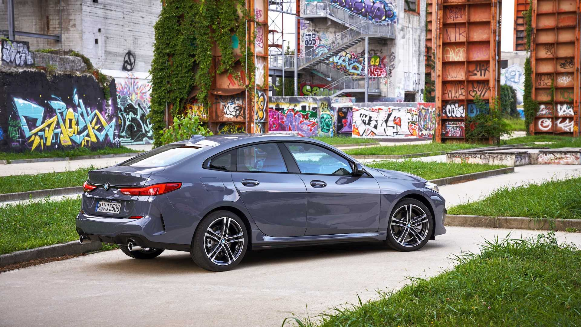 2020-bmw-2-series-gran-coupe-2