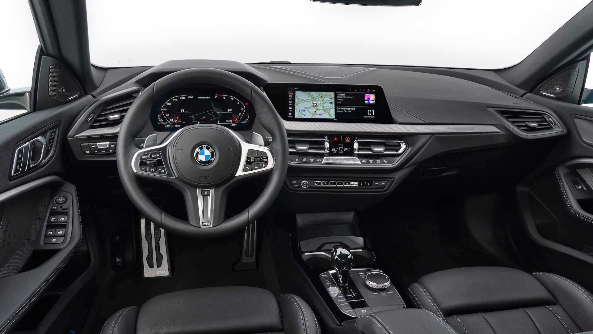 2020-bmw-2-series-gran-coupe-22