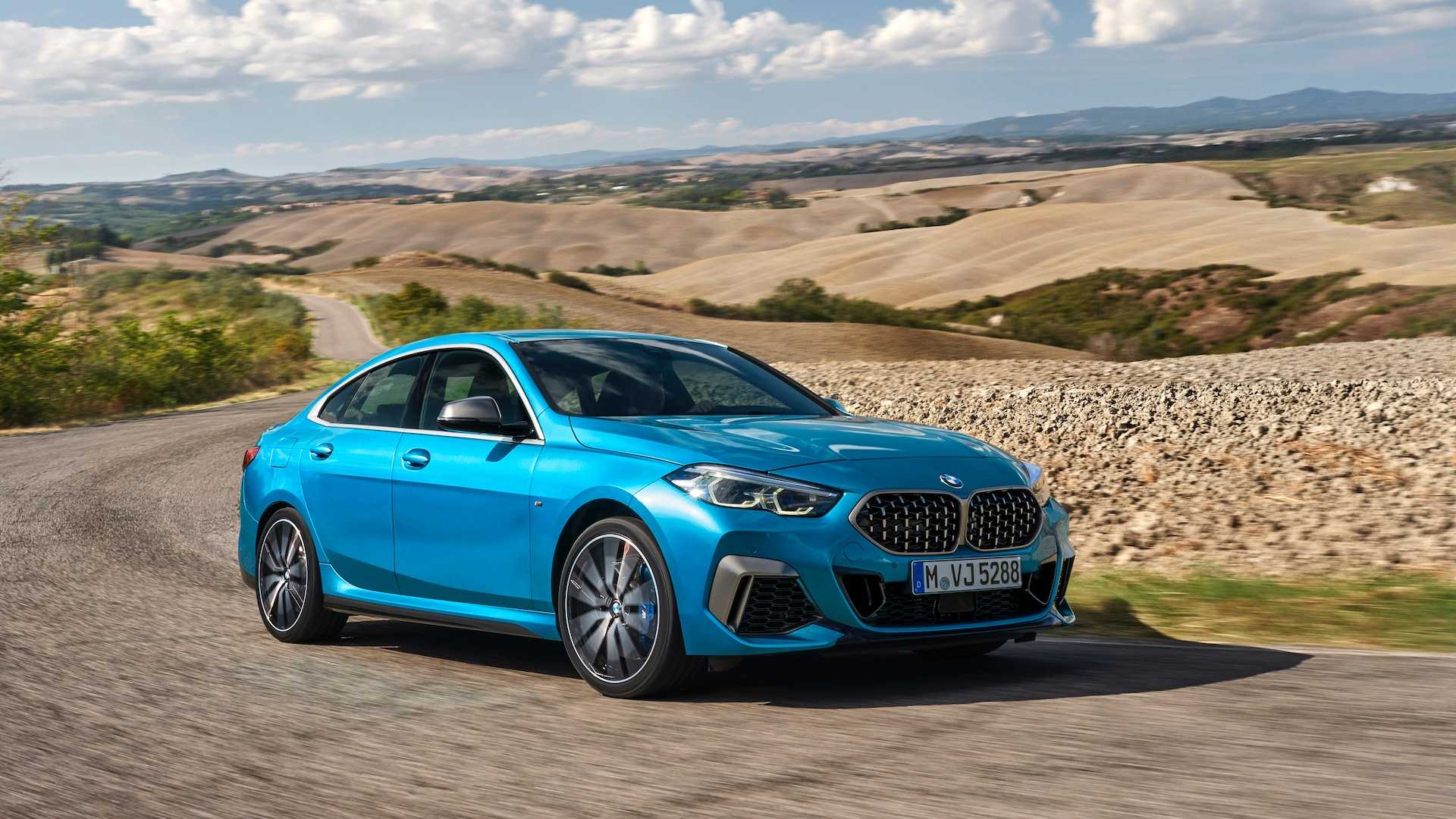 2020-bmw-2-series-gran-coupe-25