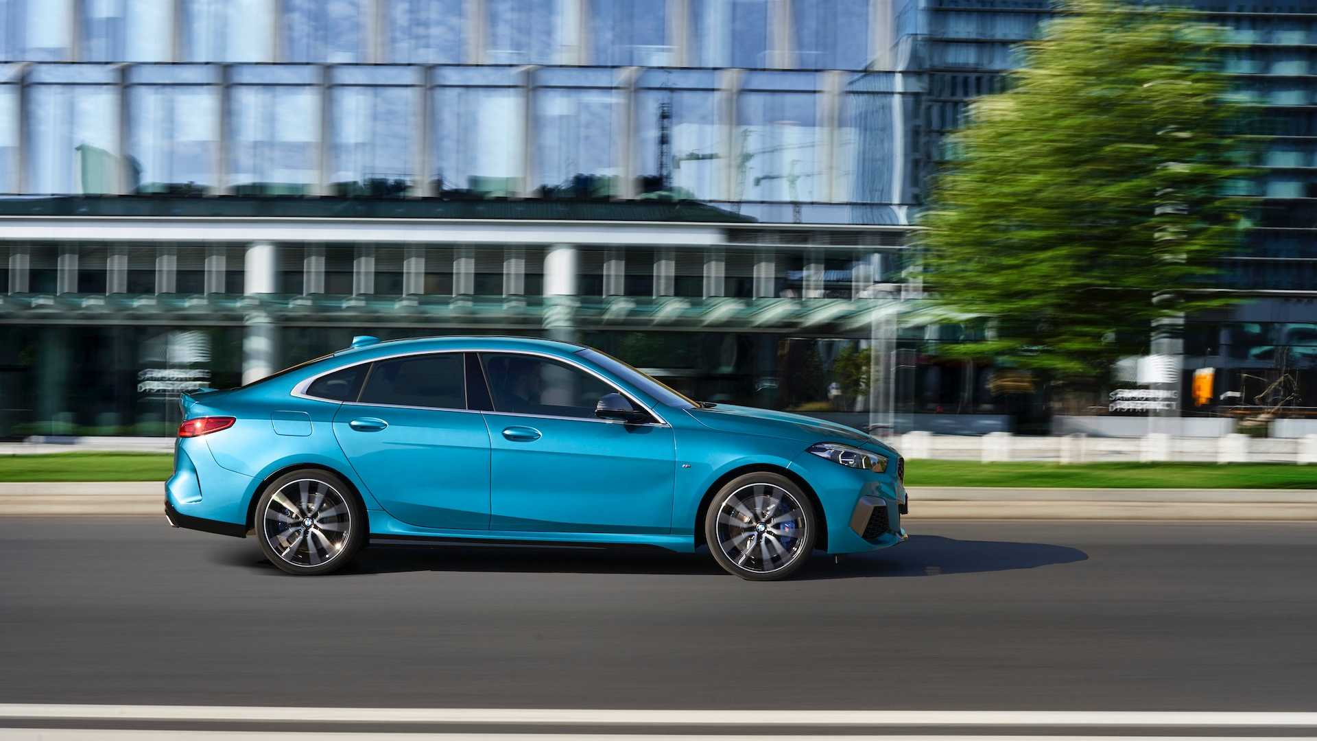 2020-bmw-2-series-gran-coupe-26