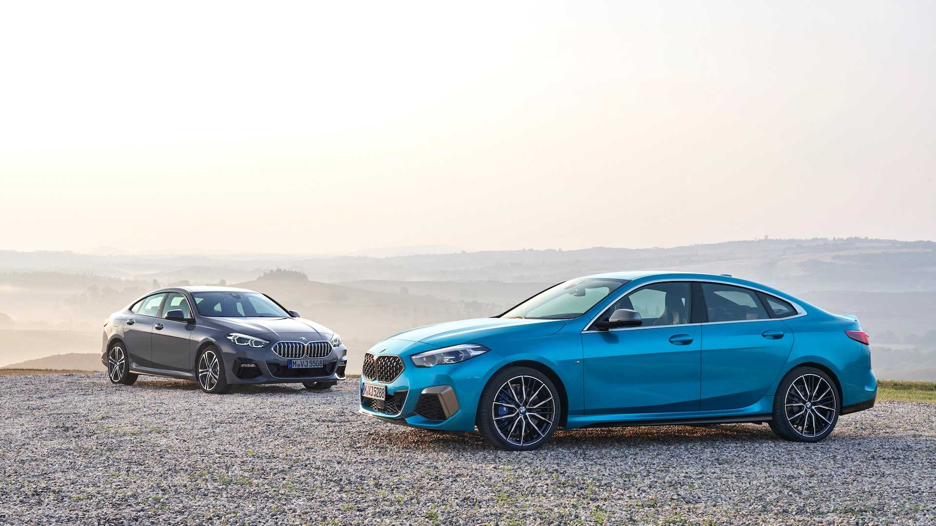 2020-bmw-2-series-gran-coupe-29