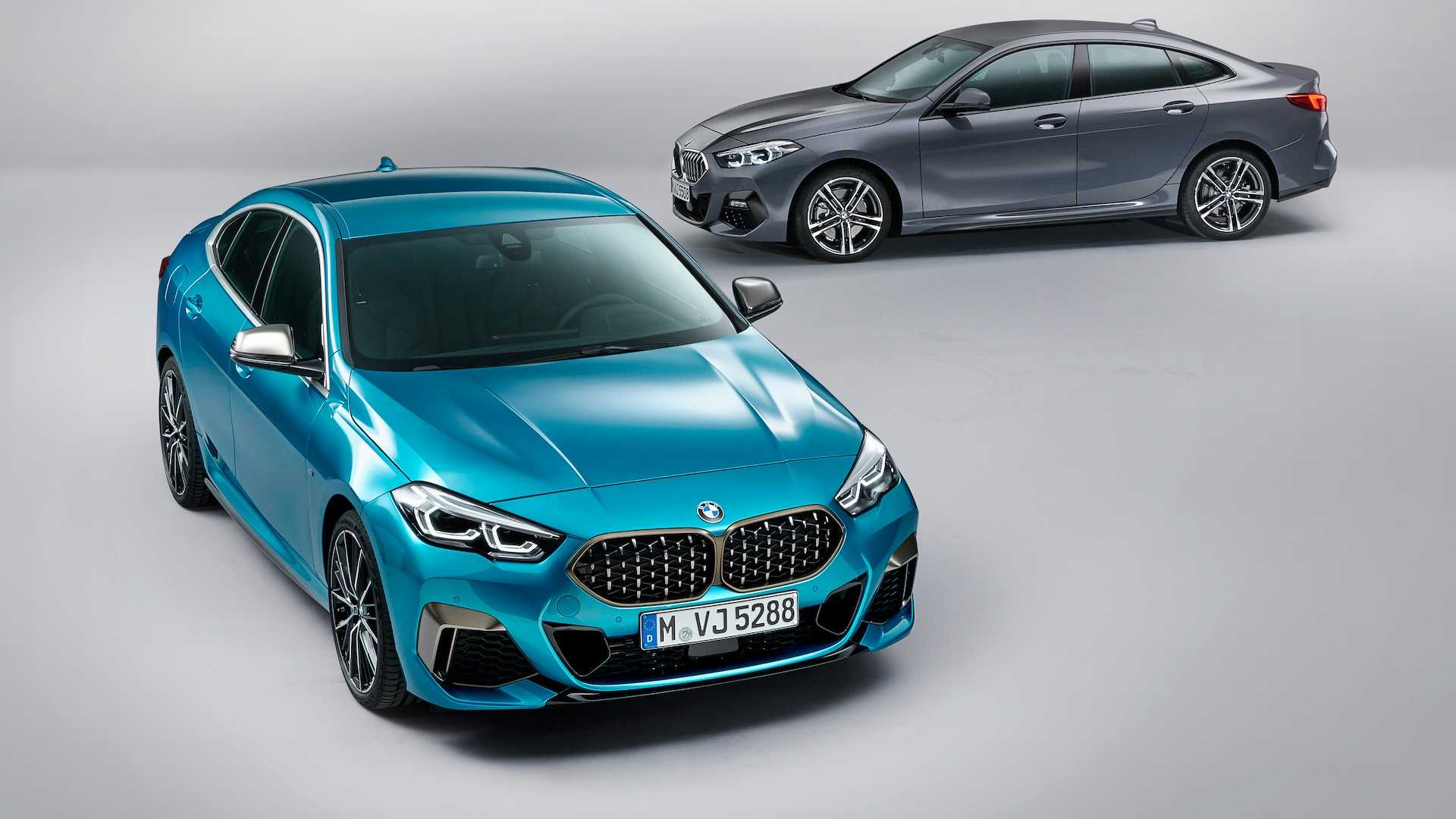 2020-bmw-2-series-gran-coupe-31