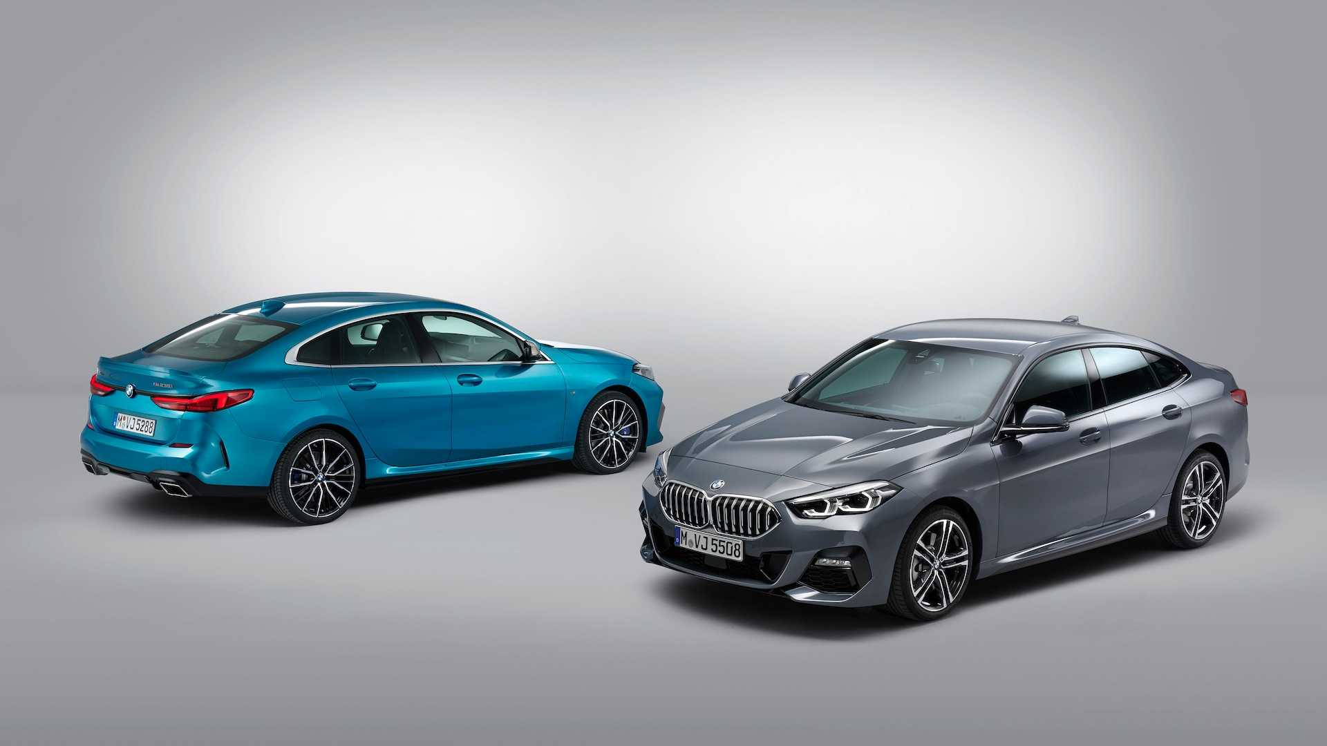 2020-bmw-2-series-gran-coupe-32