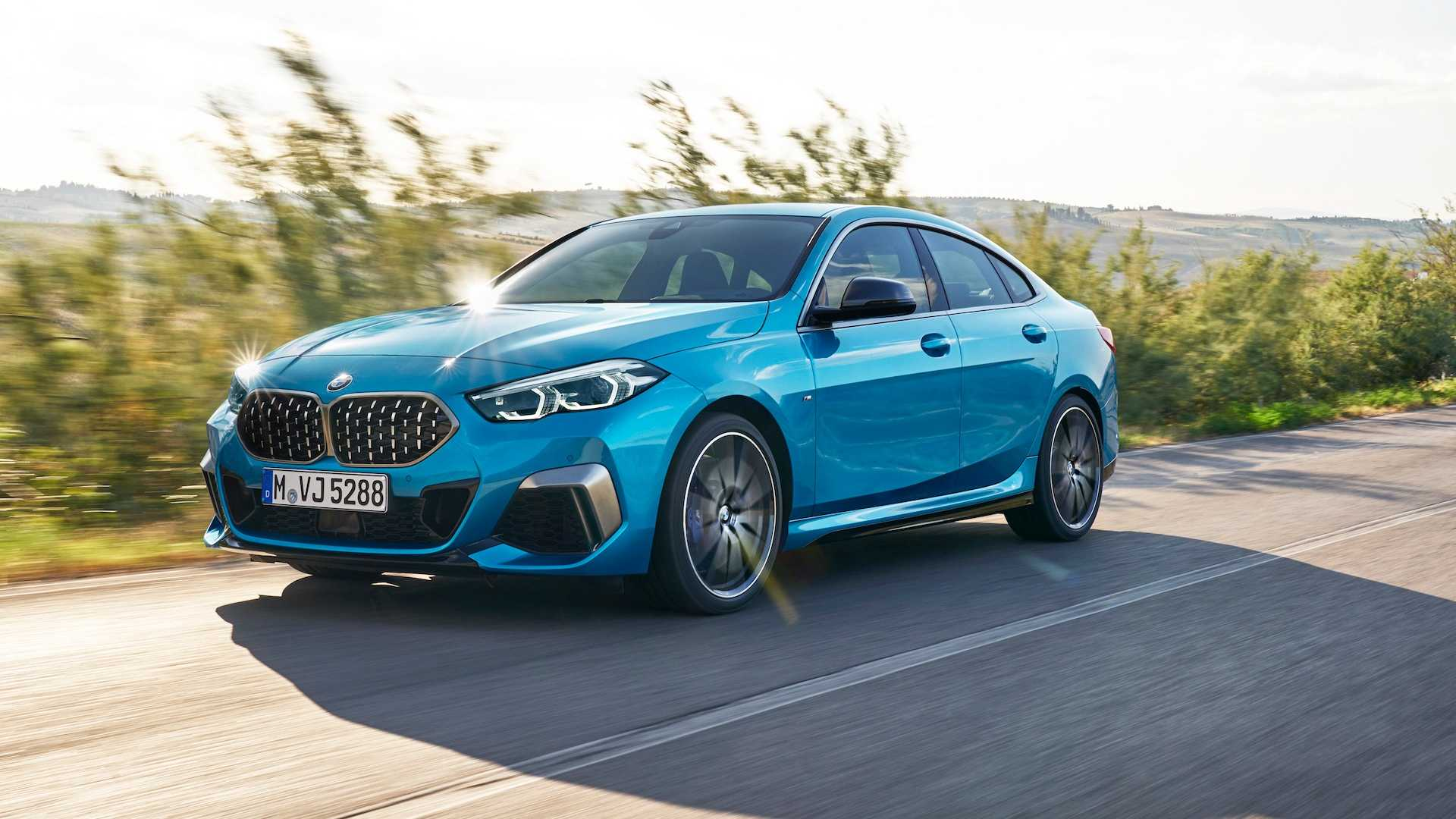 2020-bmw-2-series-gran-coupe-34