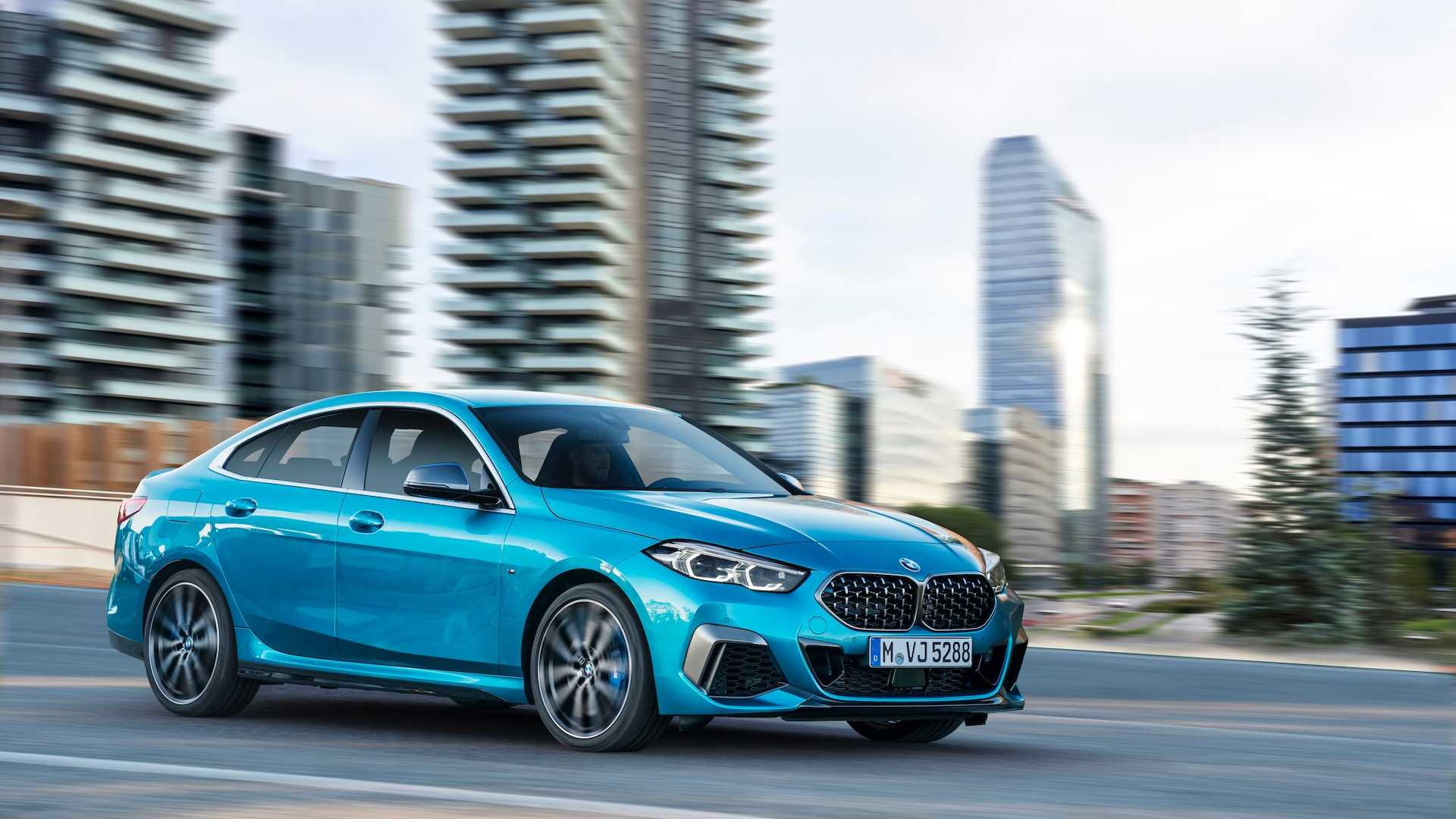 2020-bmw-2-series-gran-coupe-37