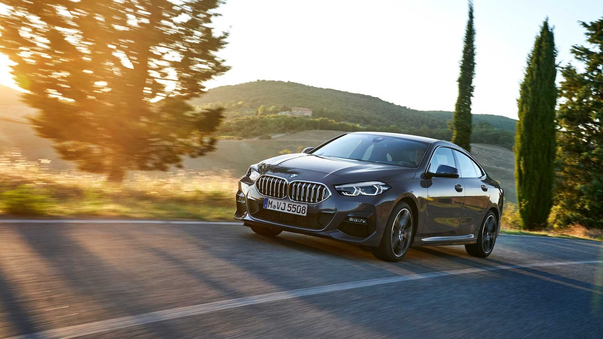 2020-bmw-2-series-gran-coupe-5