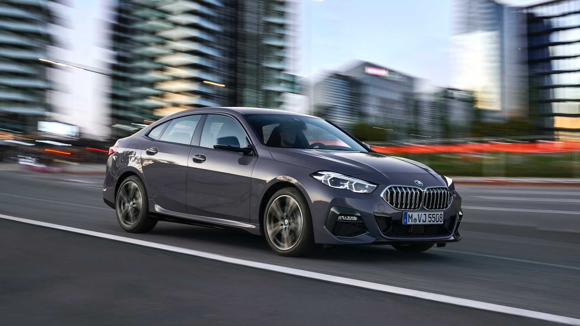 2020-bmw-2-series-gran-coupe-7