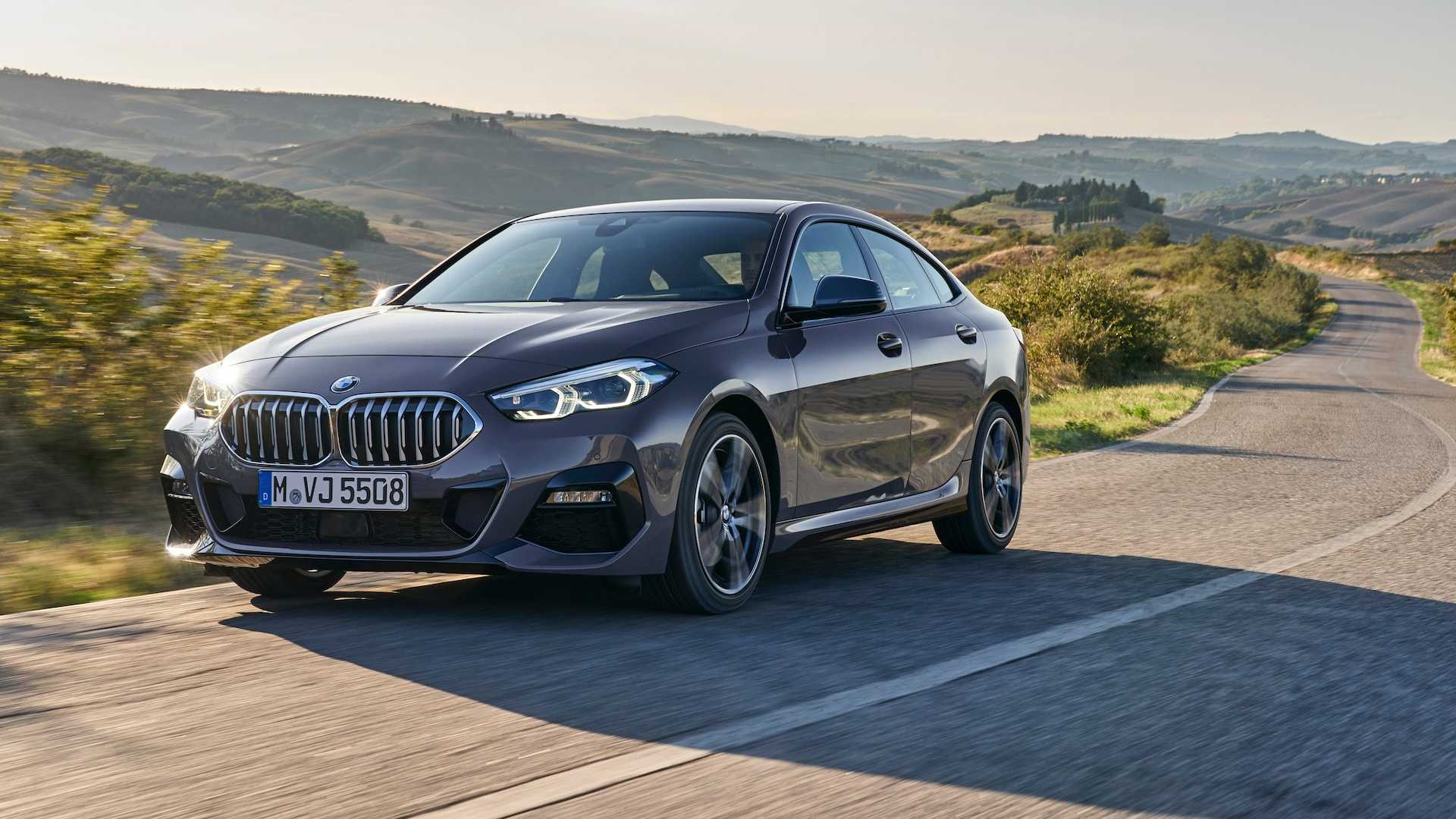 2020-bmw-2-series-gran-coupe-9