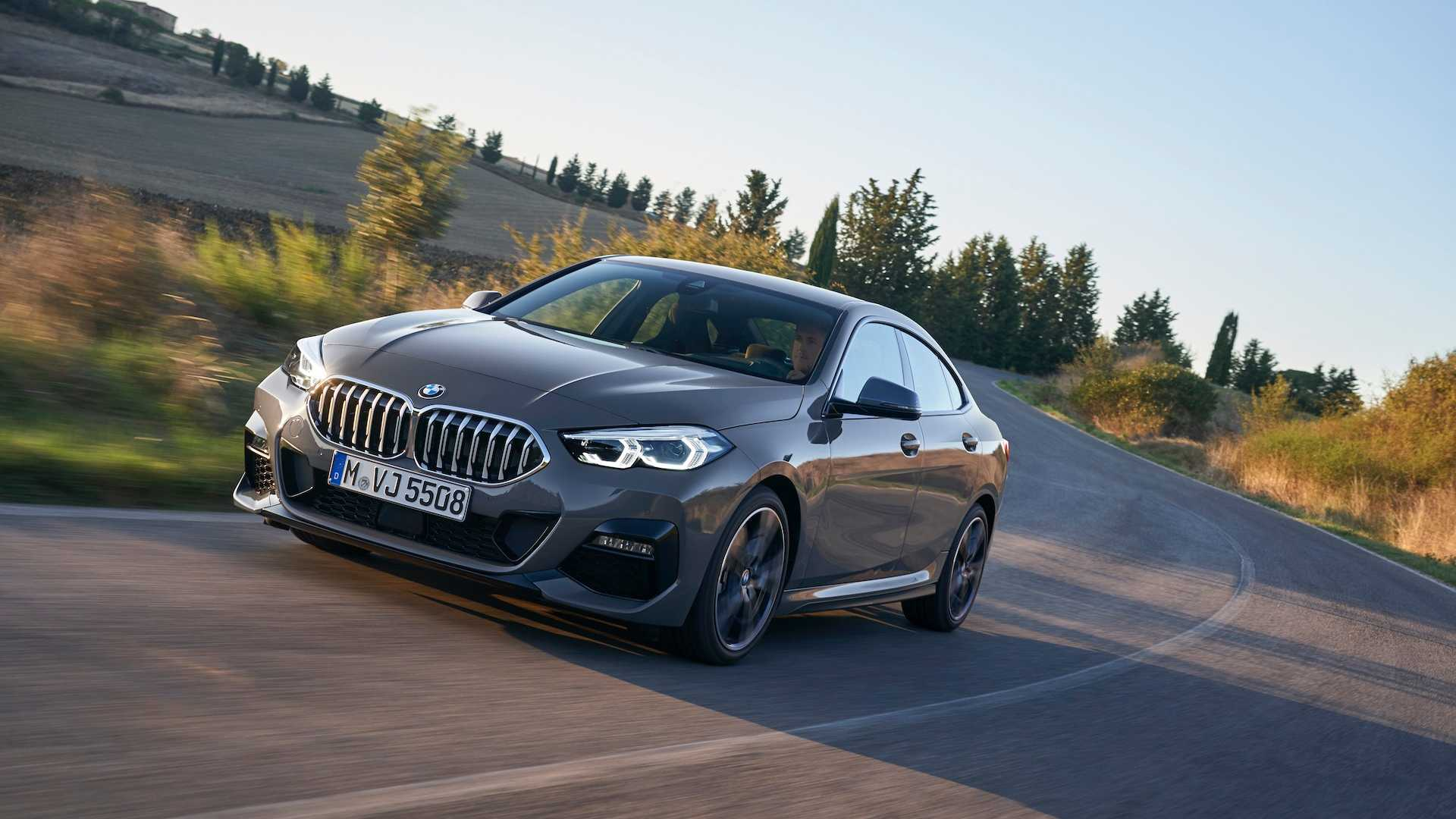 2020-bmw-2-series-gran-coupe