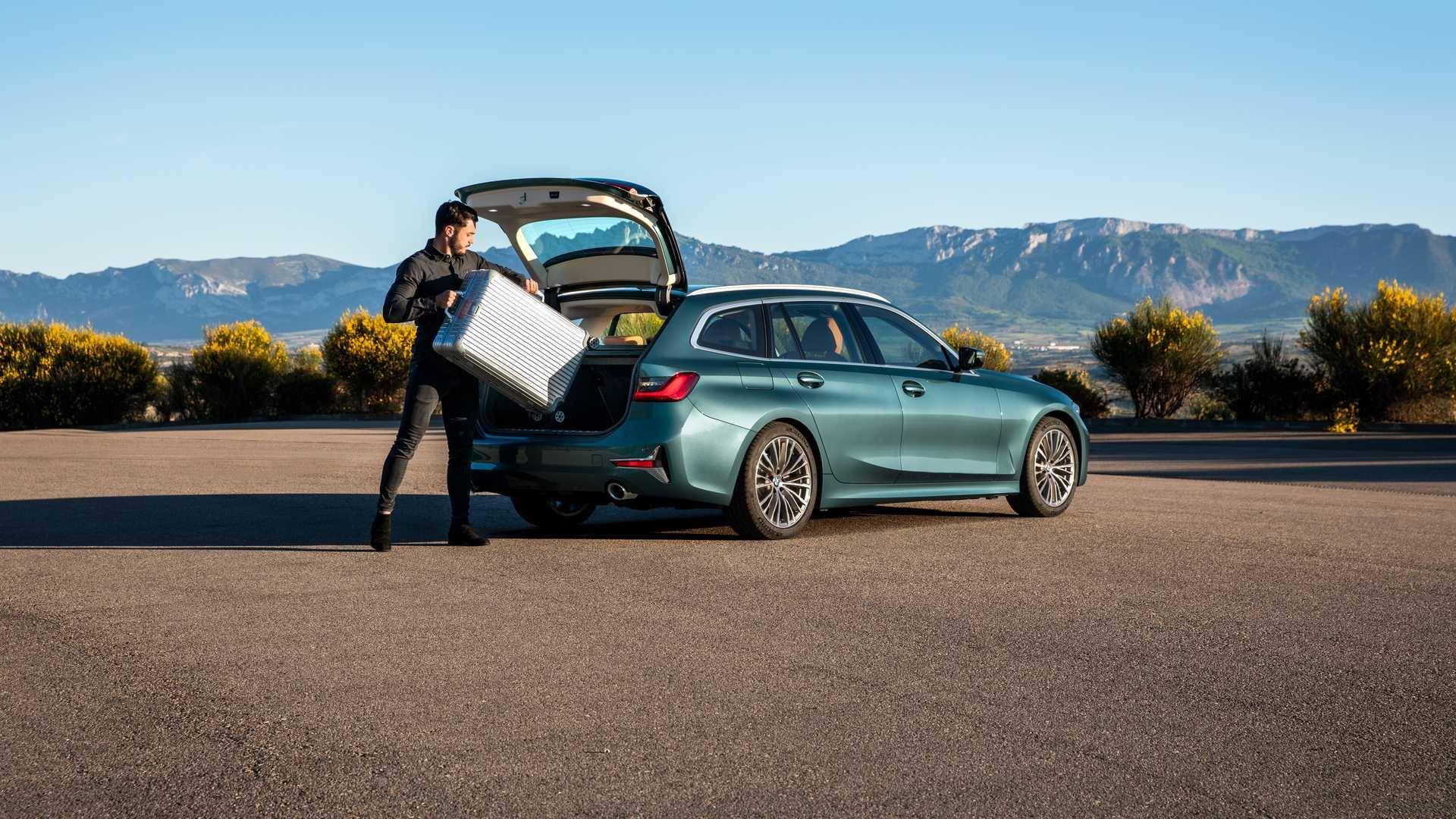 bmw-3er-touring-2019-luxury-line-10