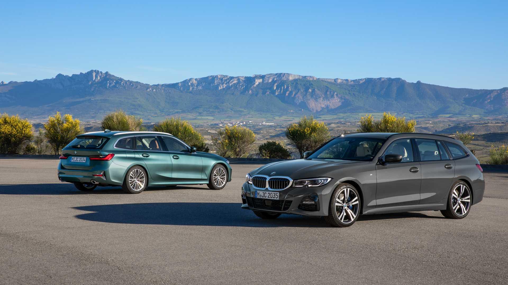 bmw-3er-touring-2019-luxury-line-12