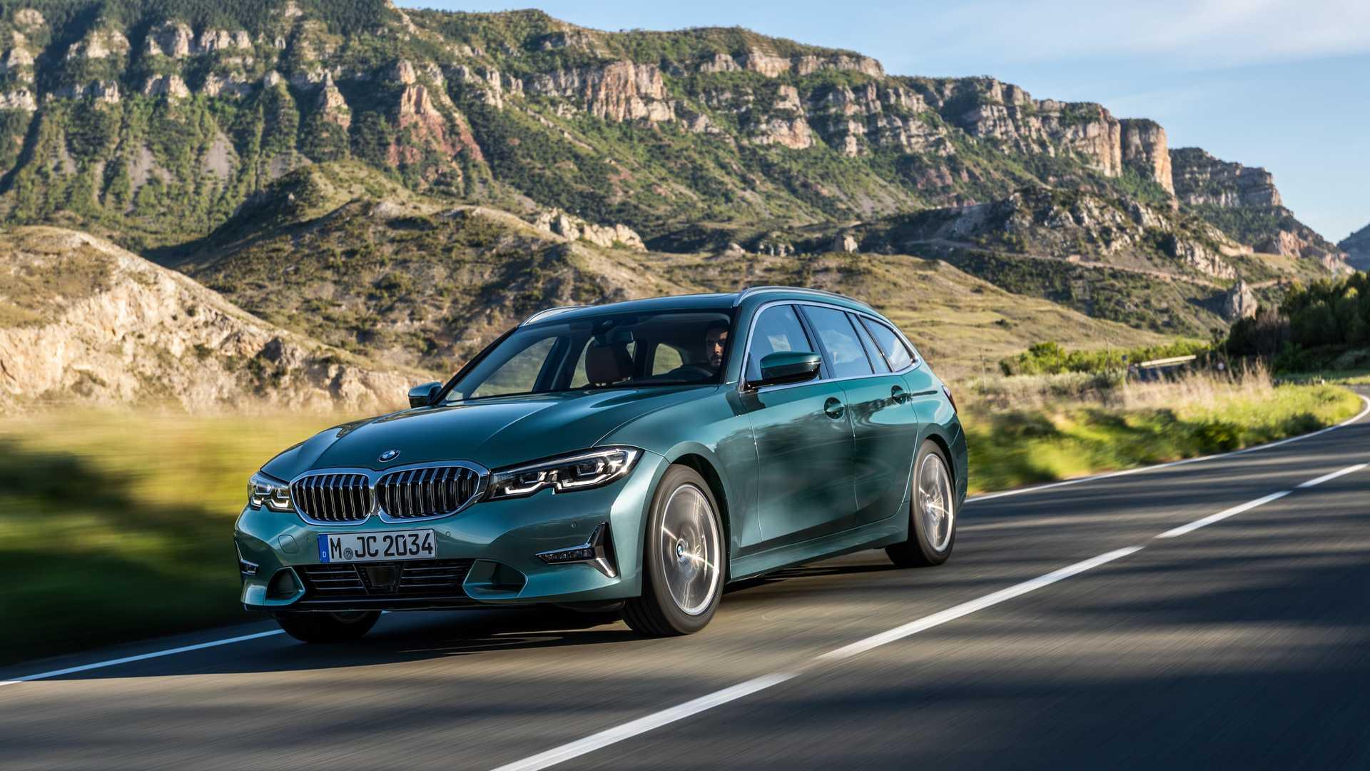 bmw-3er-touring-2019-luxury-line-16