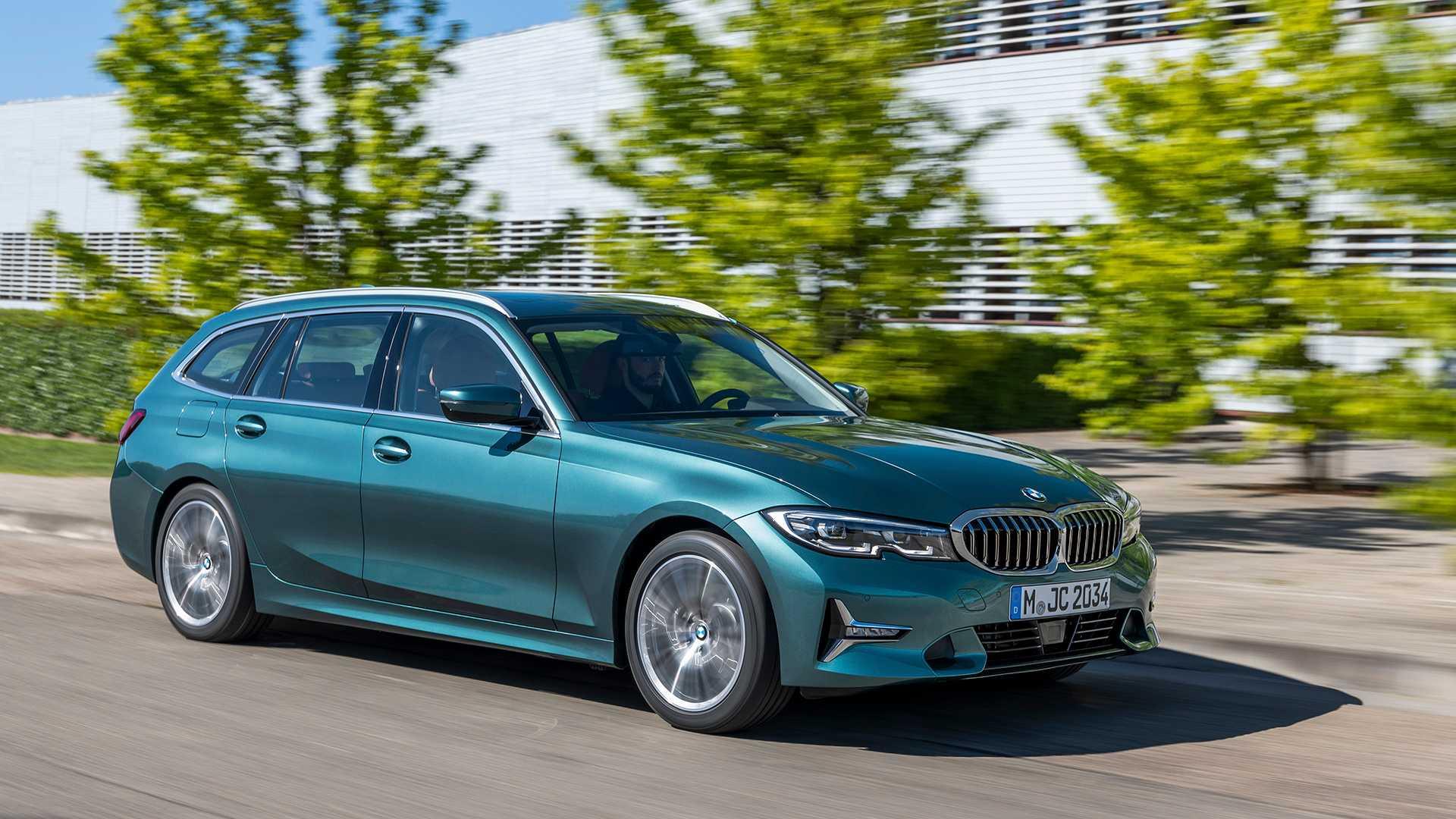 bmw-3er-touring-2019-luxury-line-6
