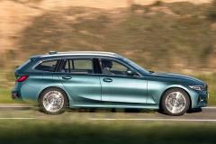 bmw-3er-touring-2019-luxury-line-1