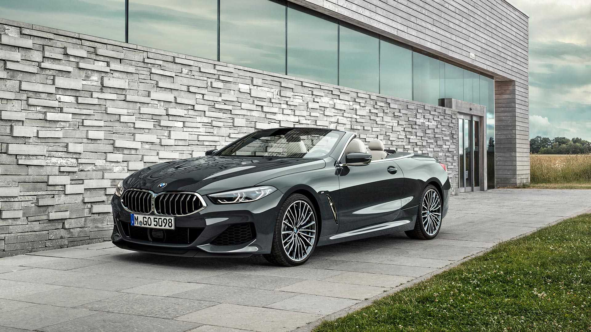 2019-bmw-8-series-convertible (1)