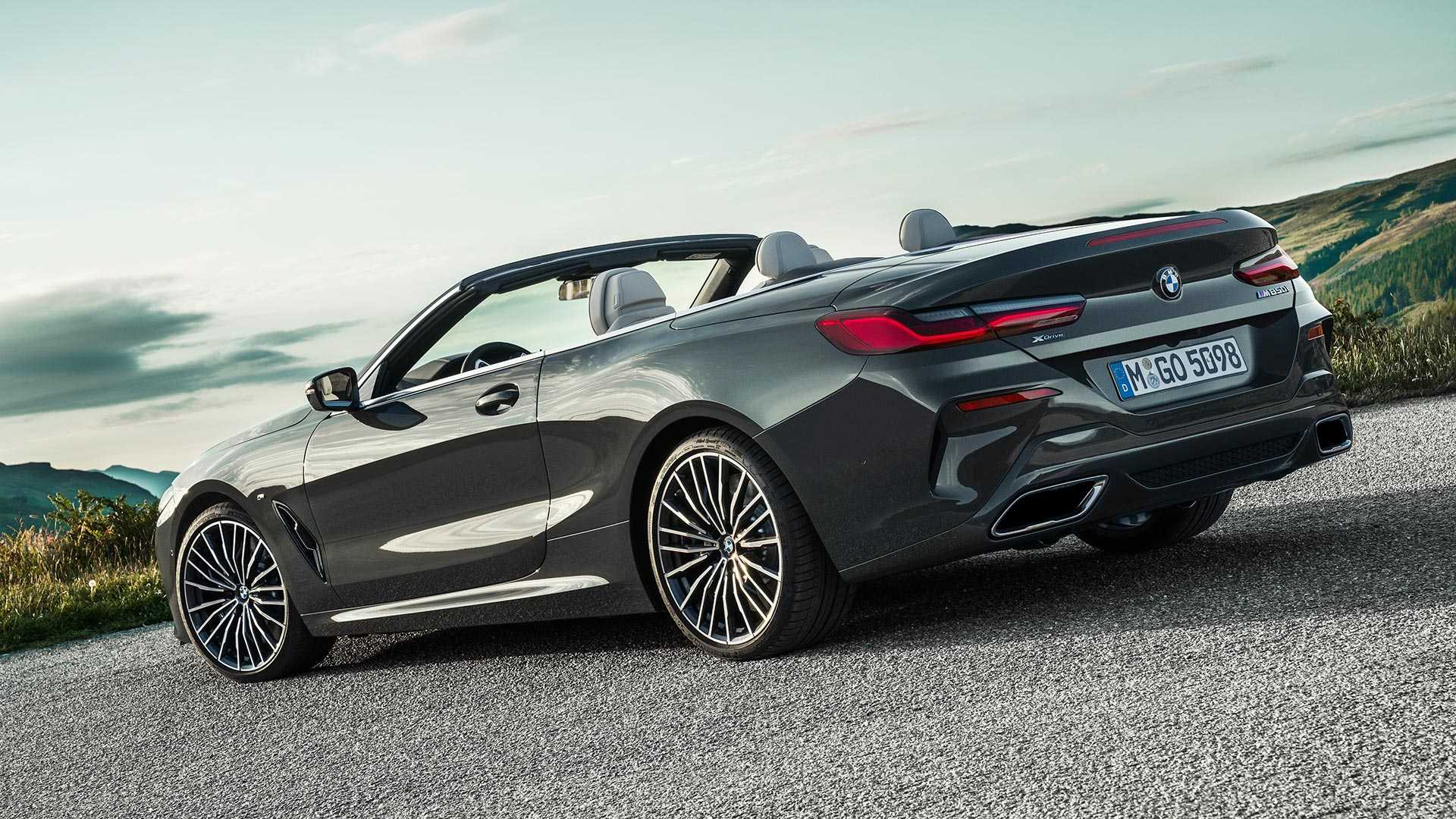 2019-bmw-8-series-convertible (11)