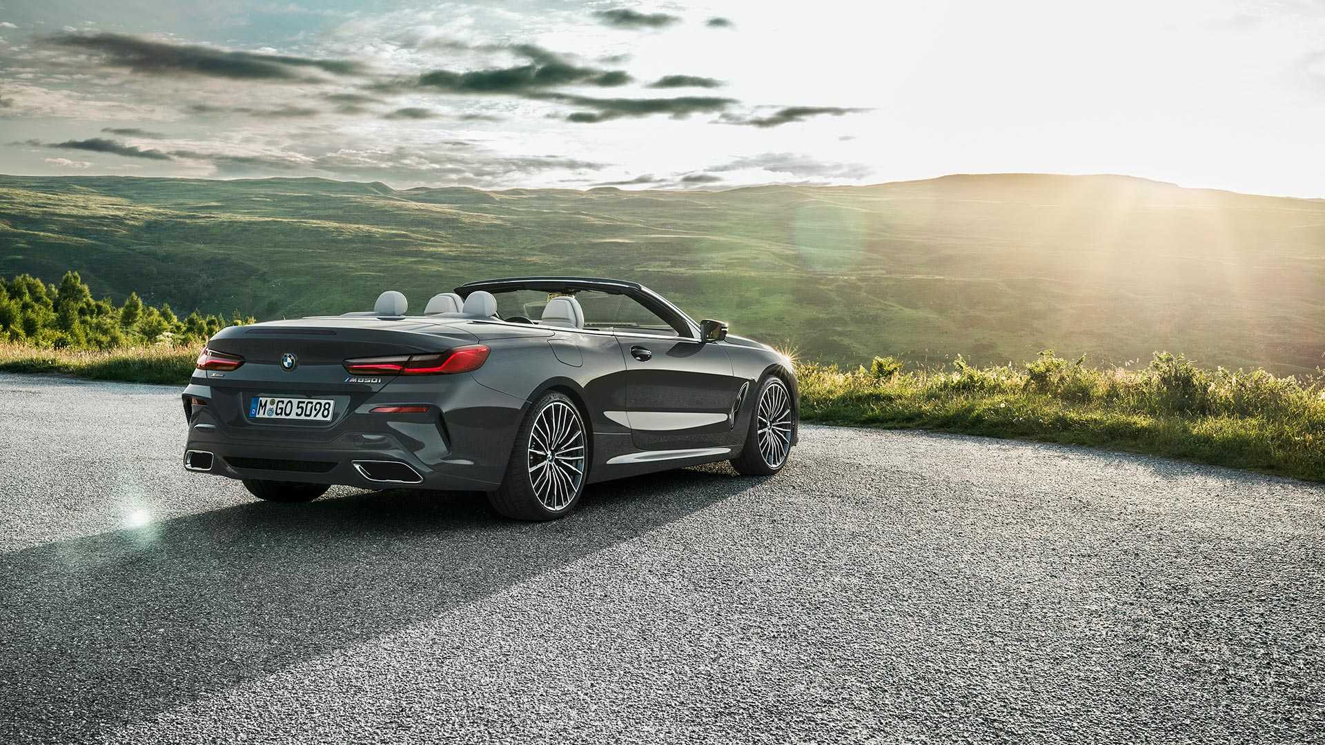 2019-bmw-8-series-convertible (12)