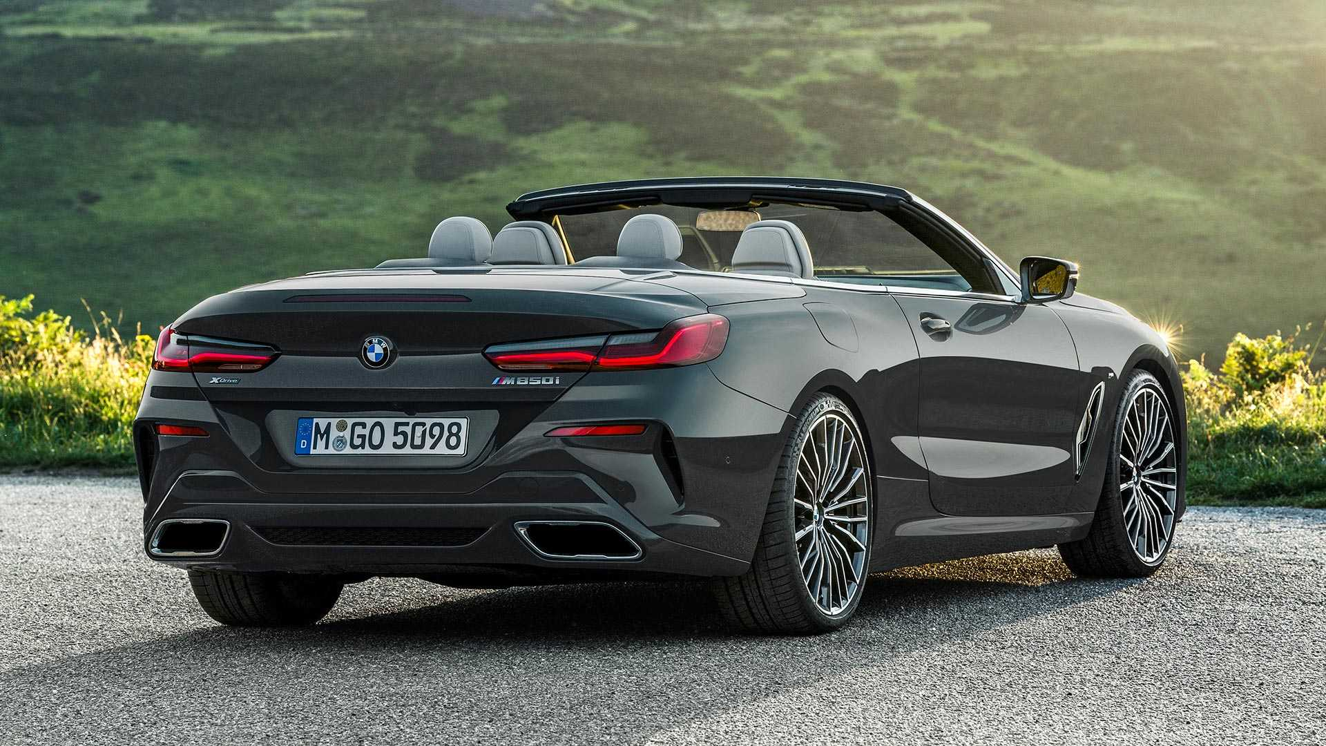 2019-bmw-8-series-convertible (13)