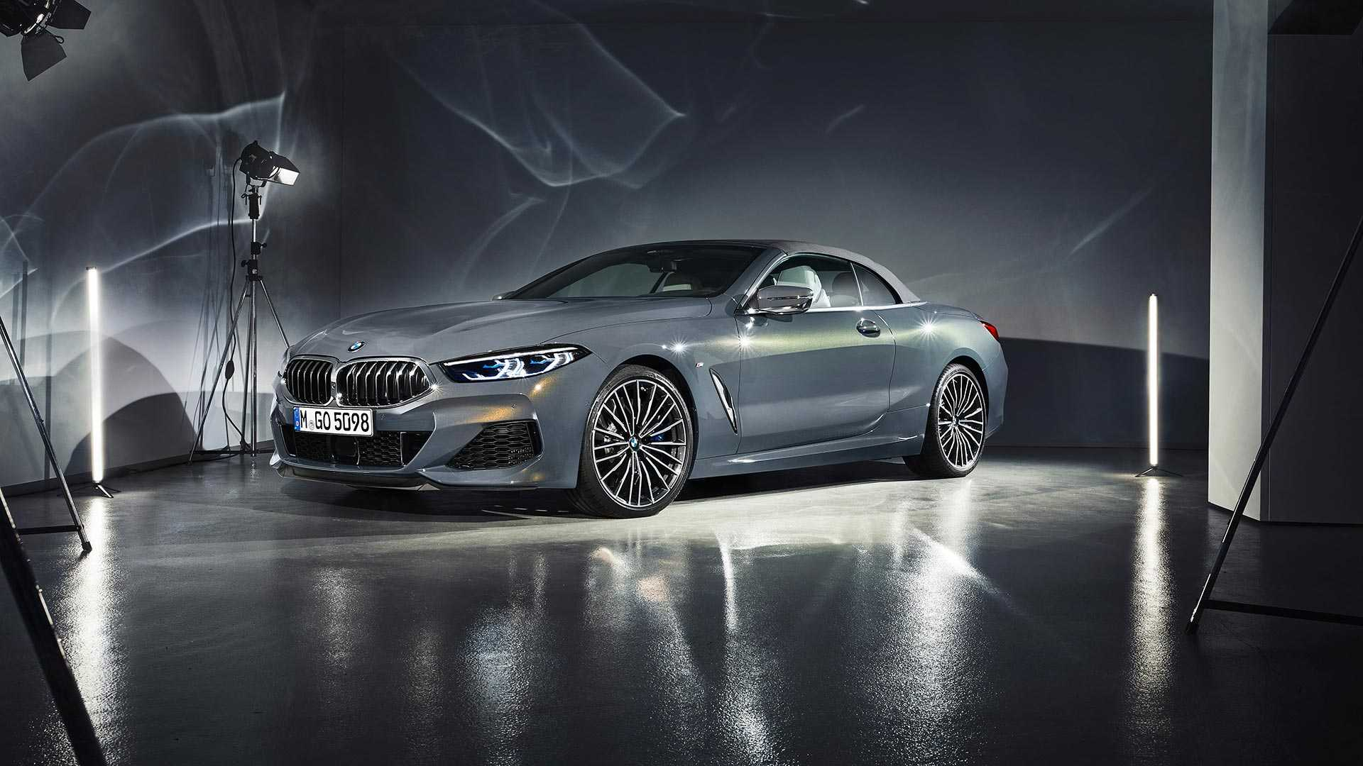 2019-bmw-8-series-convertible (14)