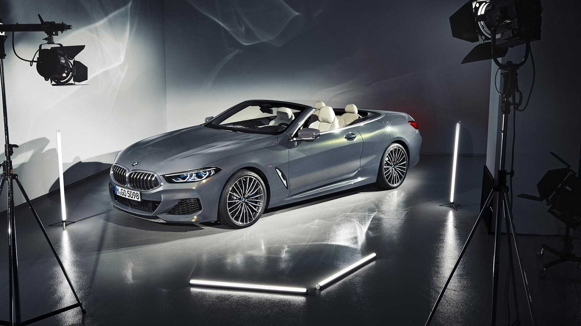 2019-bmw-8-series-convertible (15)
