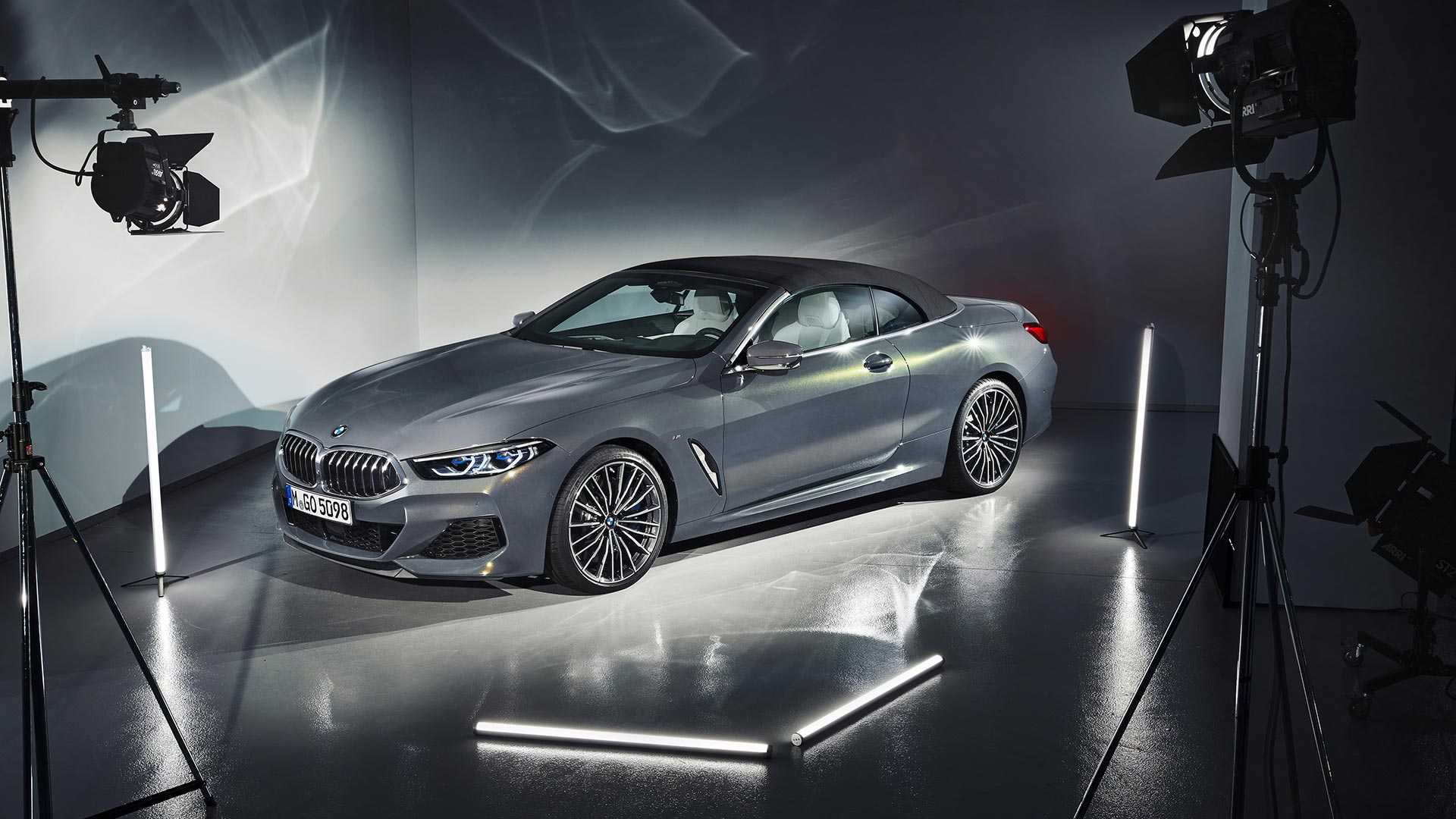 2019-bmw-8-series-convertible (16)