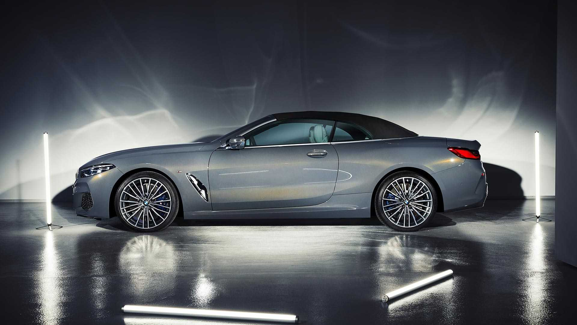 2019-bmw-8-series-convertible (17)