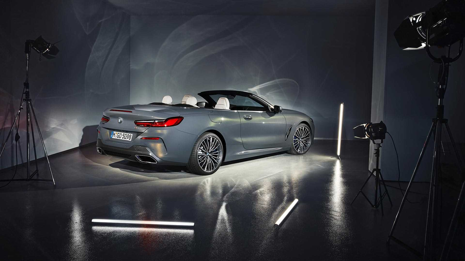 2019-bmw-8-series-convertible (18)