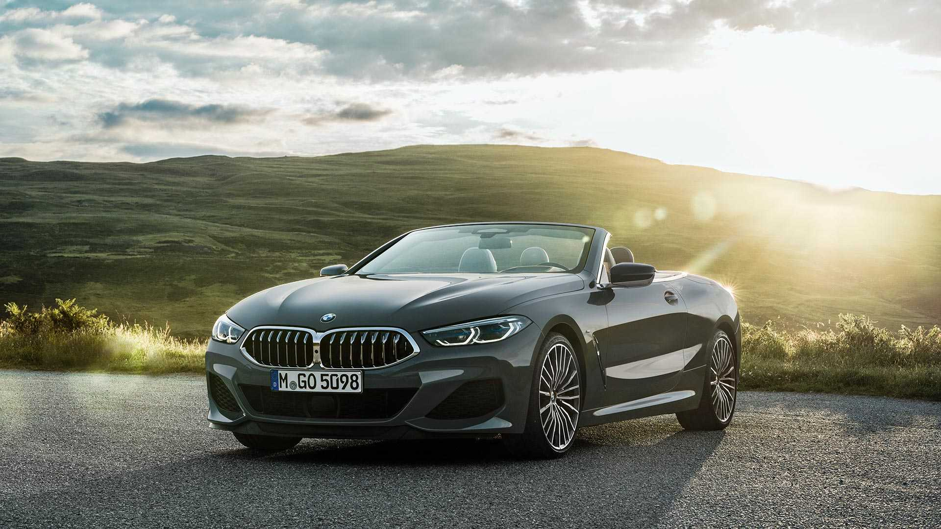 2019-bmw-8-series-convertible (2)