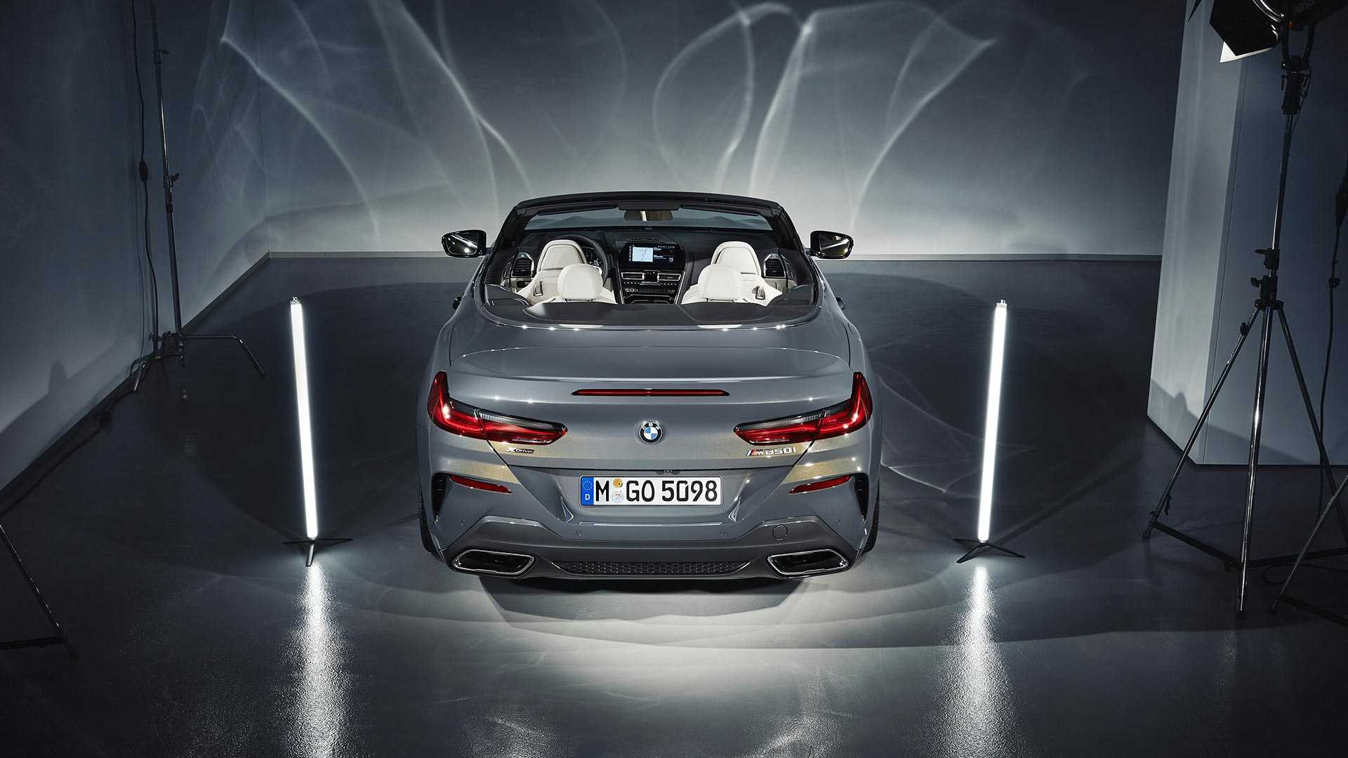 2019-bmw-8-series-convertible (20)