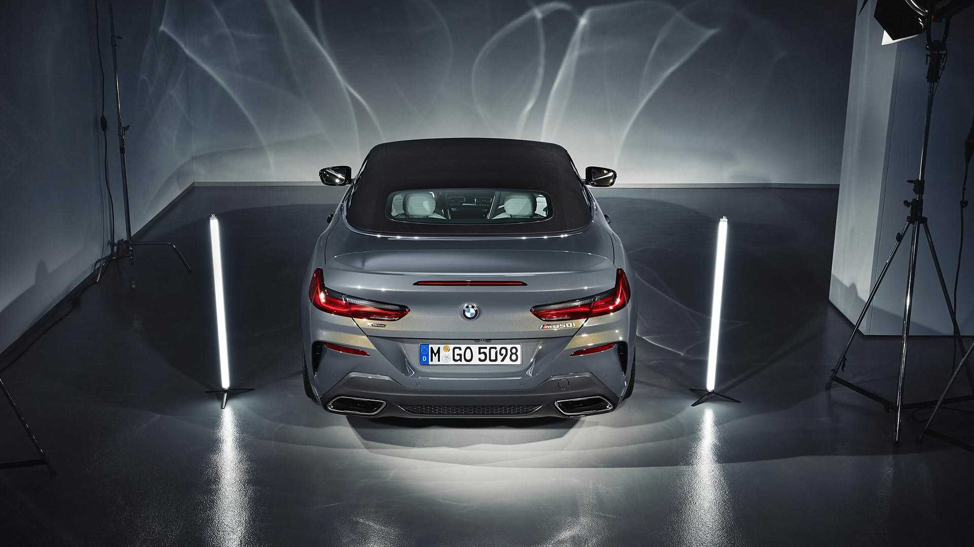 2019-bmw-8-series-convertible (21)