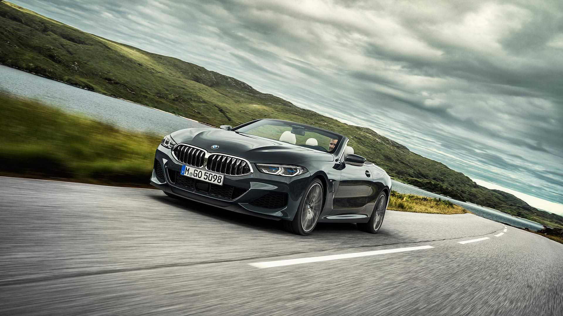 2019-bmw-8-series-convertible (4)