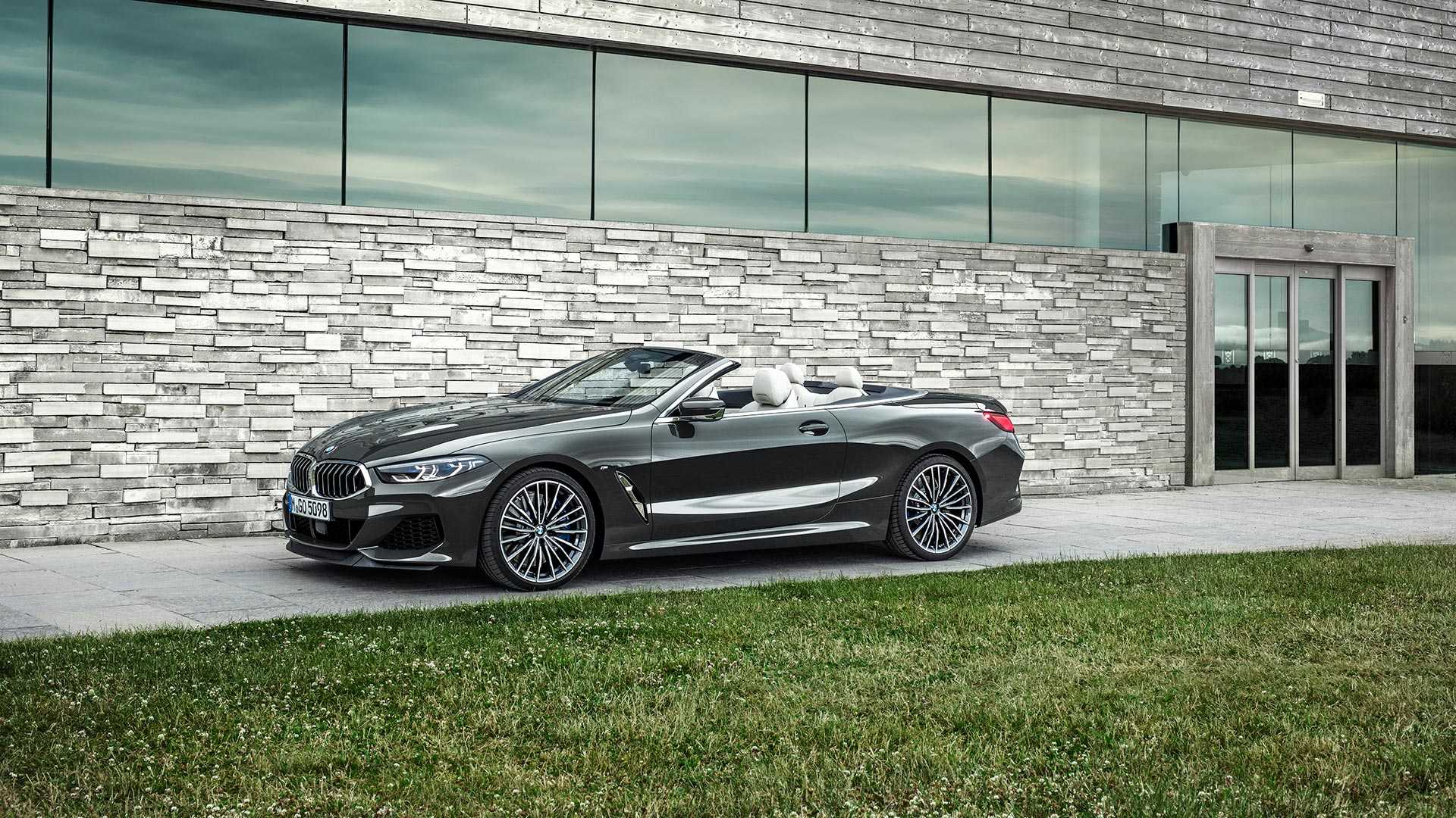 2019-bmw-8-series-convertible (5)