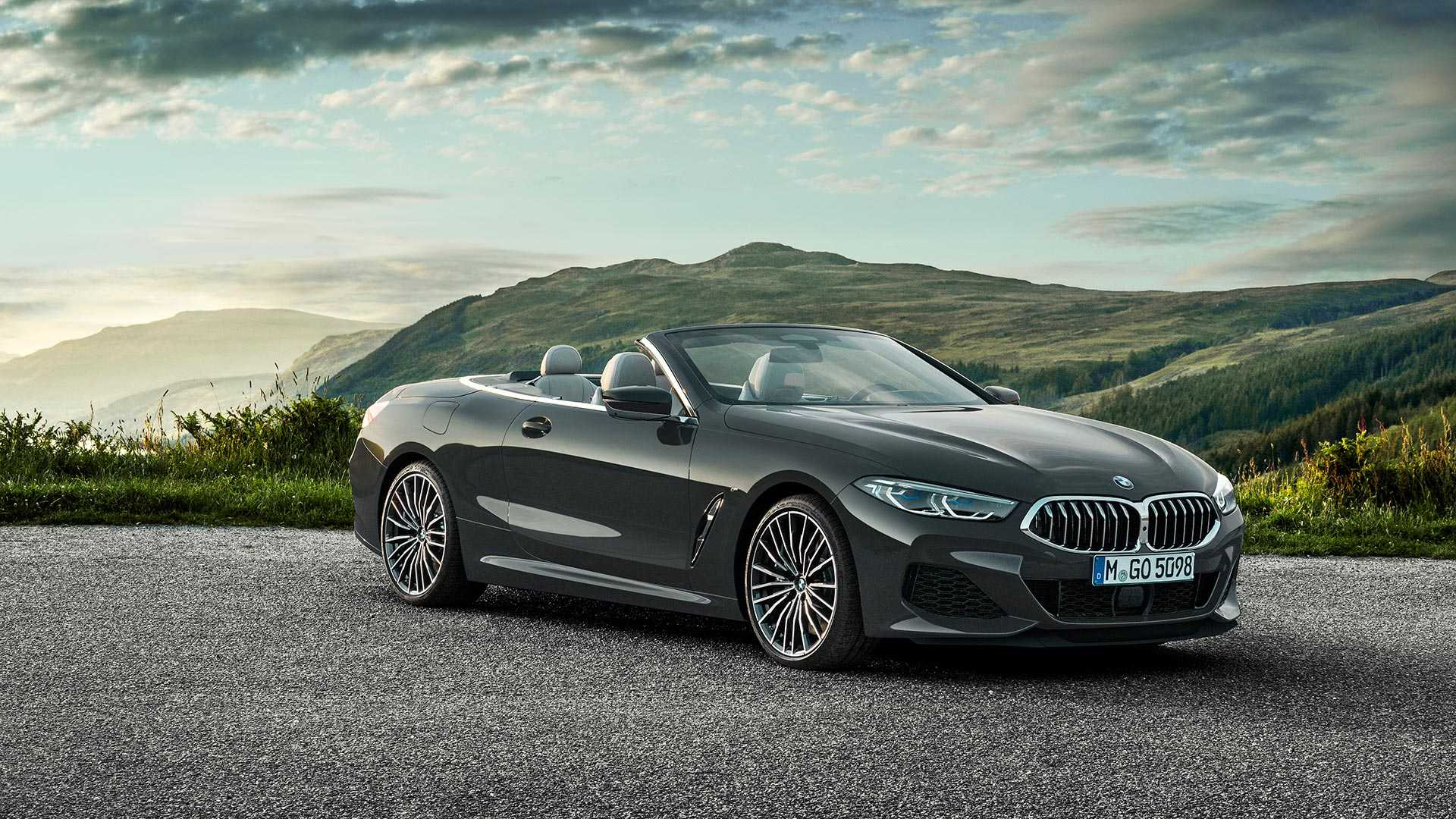2019-bmw-8-series-convertible (6)