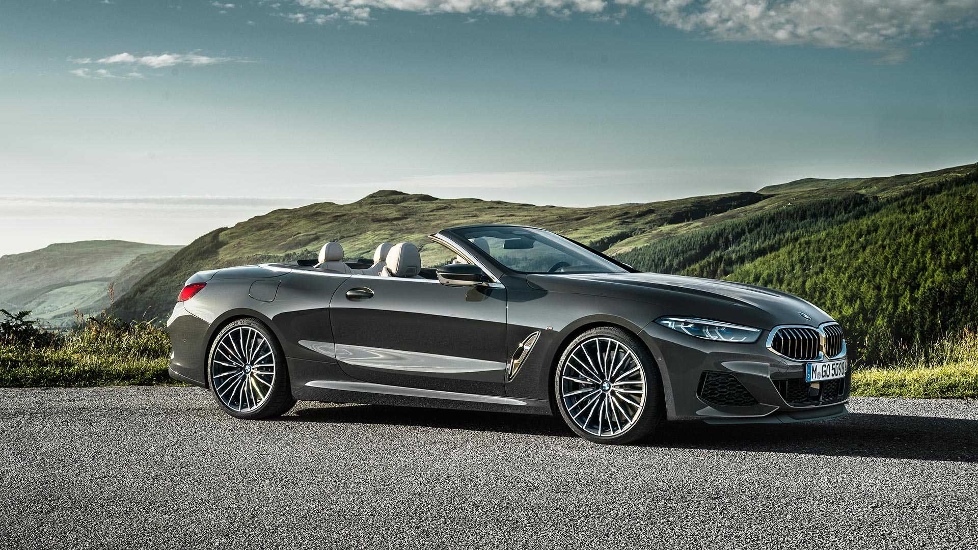 2019-bmw-8-series-convertible (7)