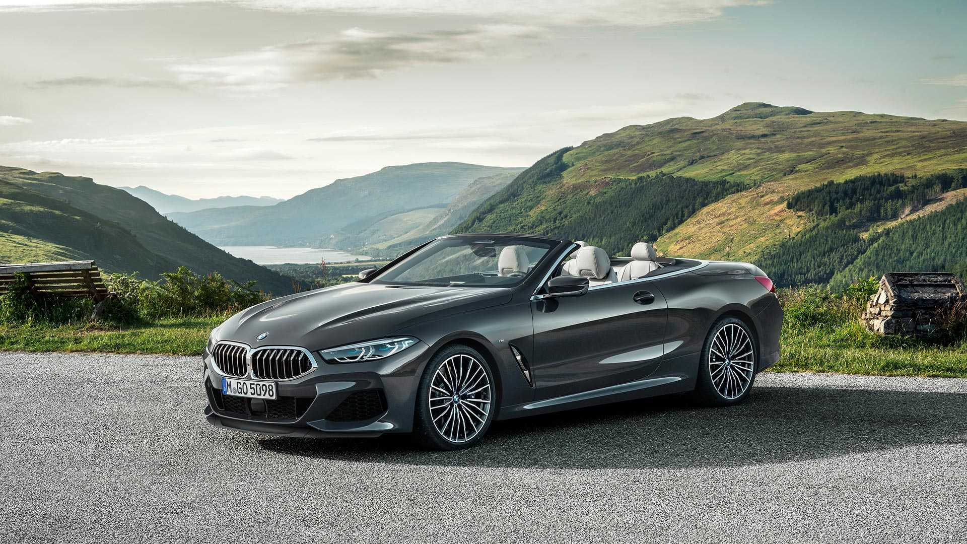 2019-bmw-8-series-convertible