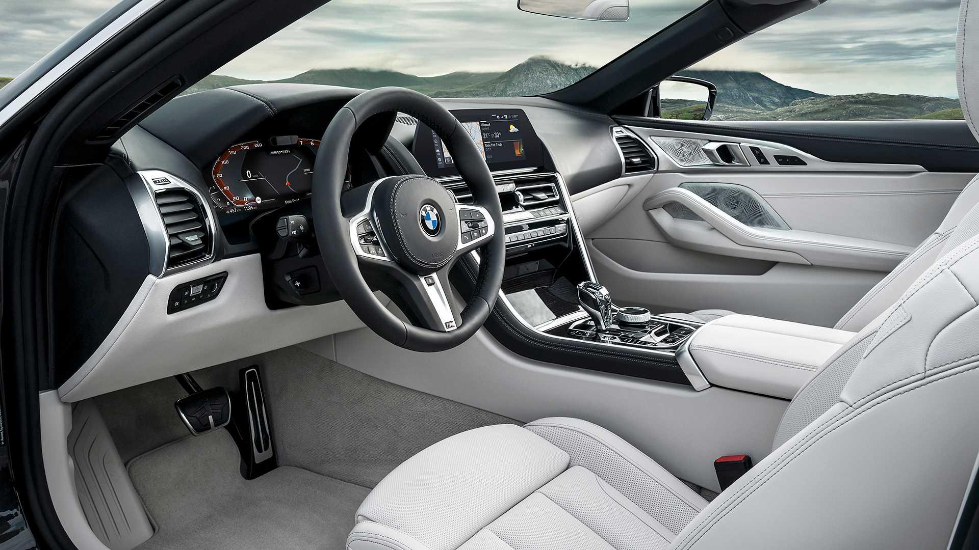 2019-bmw-8er-cabriolet (20)
