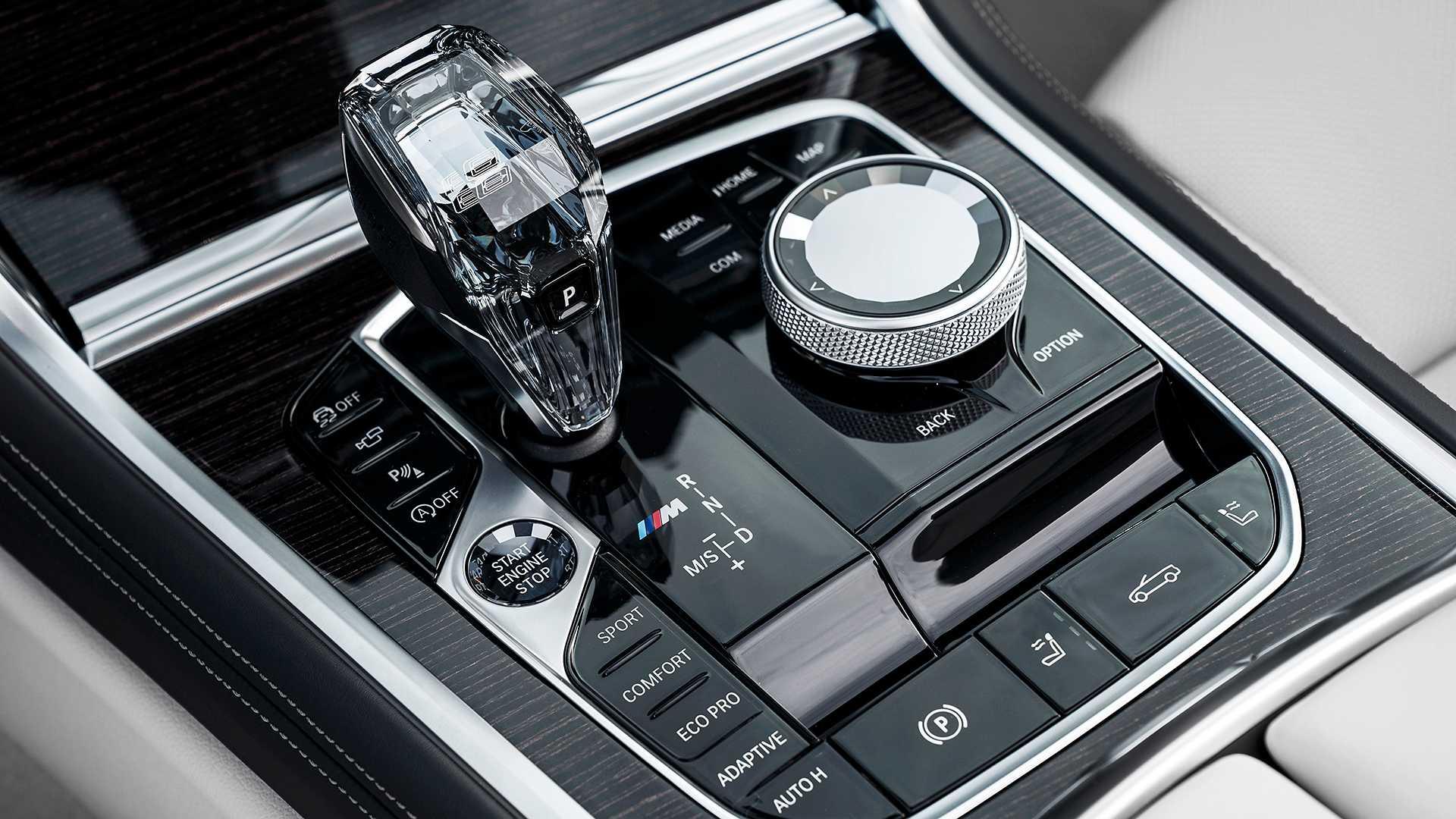 2019-bmw-8er-cabriolet (23)