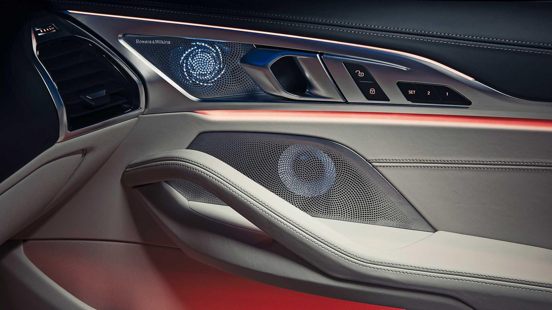 2019-bmw-8er-cabriolet (30)