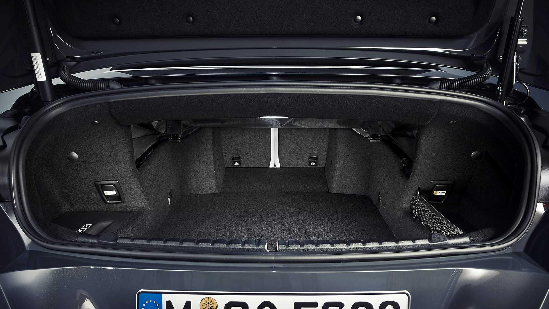 2019-bmw-8er-cabriolet (31)